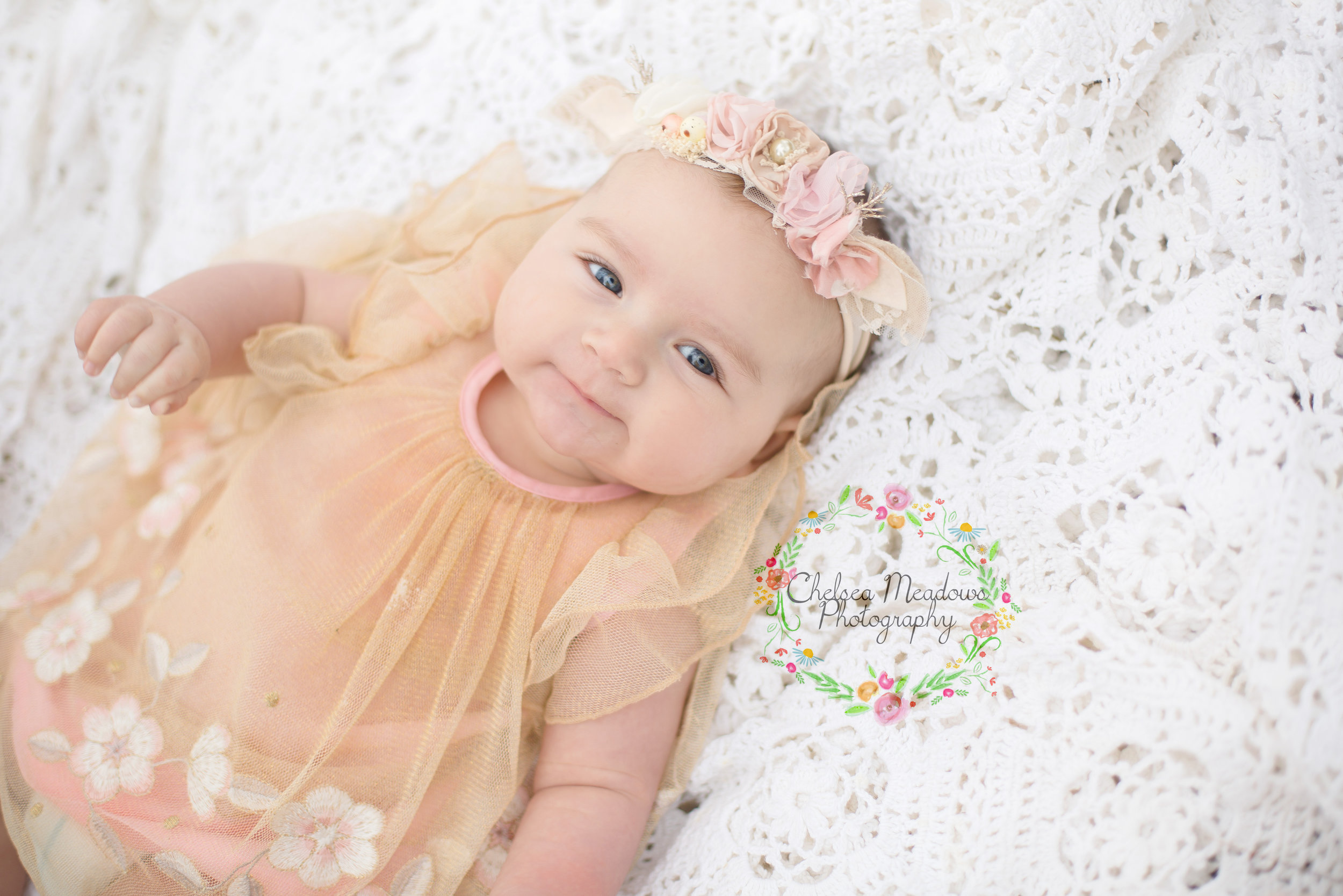 Ava's 2 Month Session - Chelsea Meadows Photography (33)_edited-1.jpg