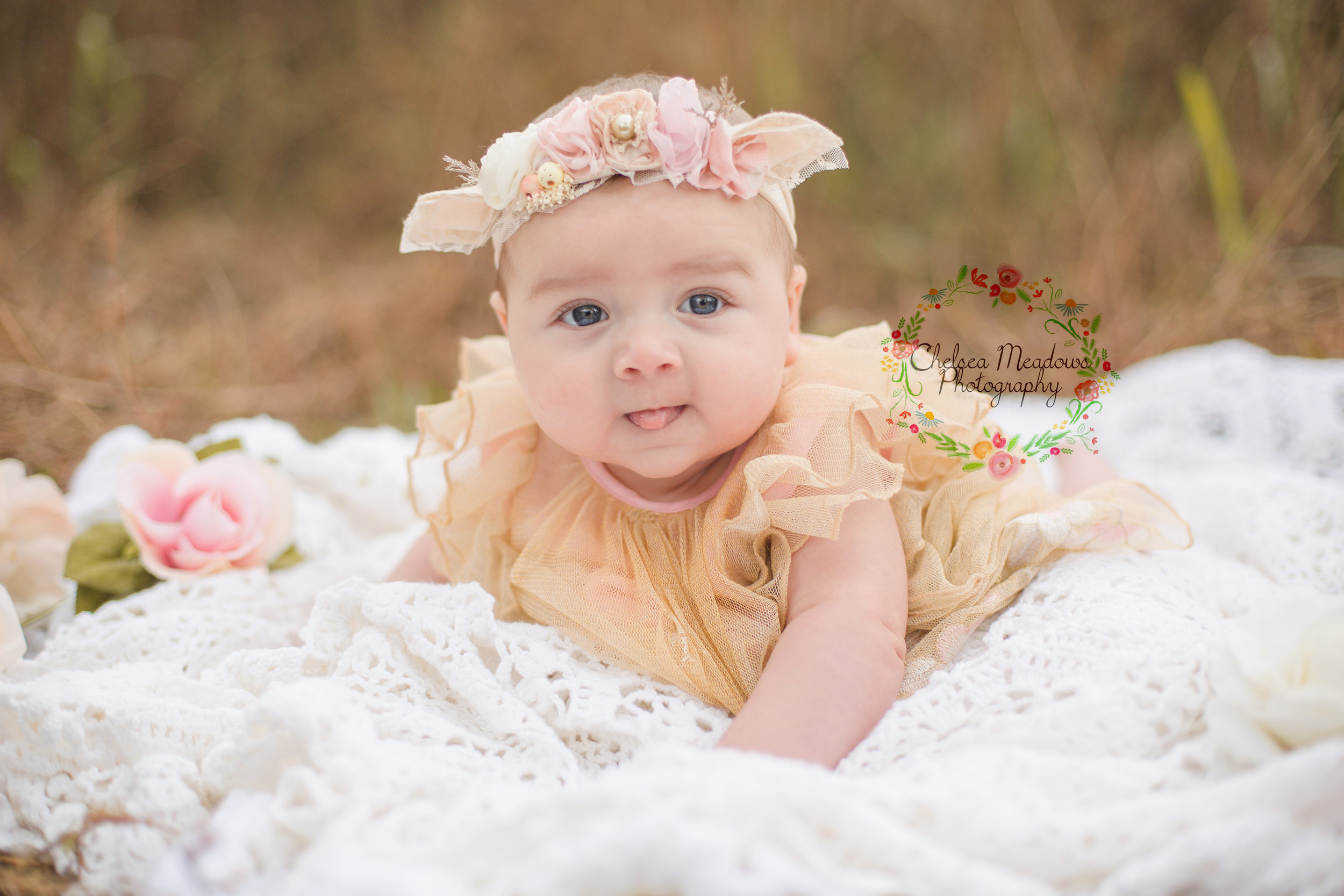 Ava's 2 Month Session - Chelsea Meadows Photography (43)_edited-1.jpg