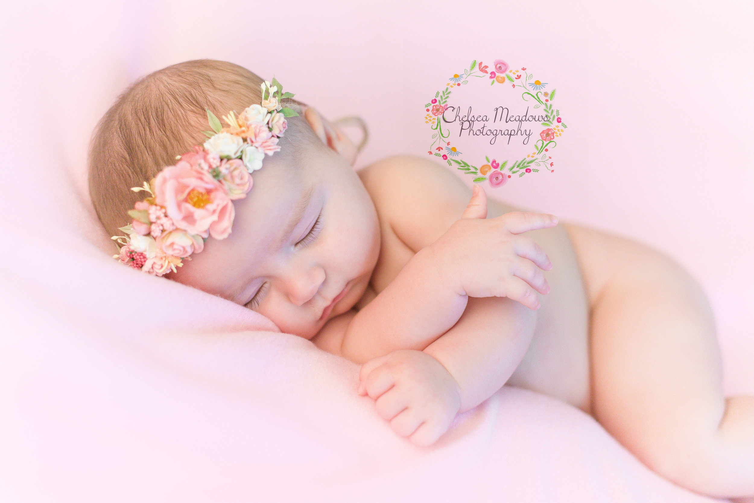 Ava's 2 Month Session - Chelsea Meadows Photography (52)_edited-1.jpg