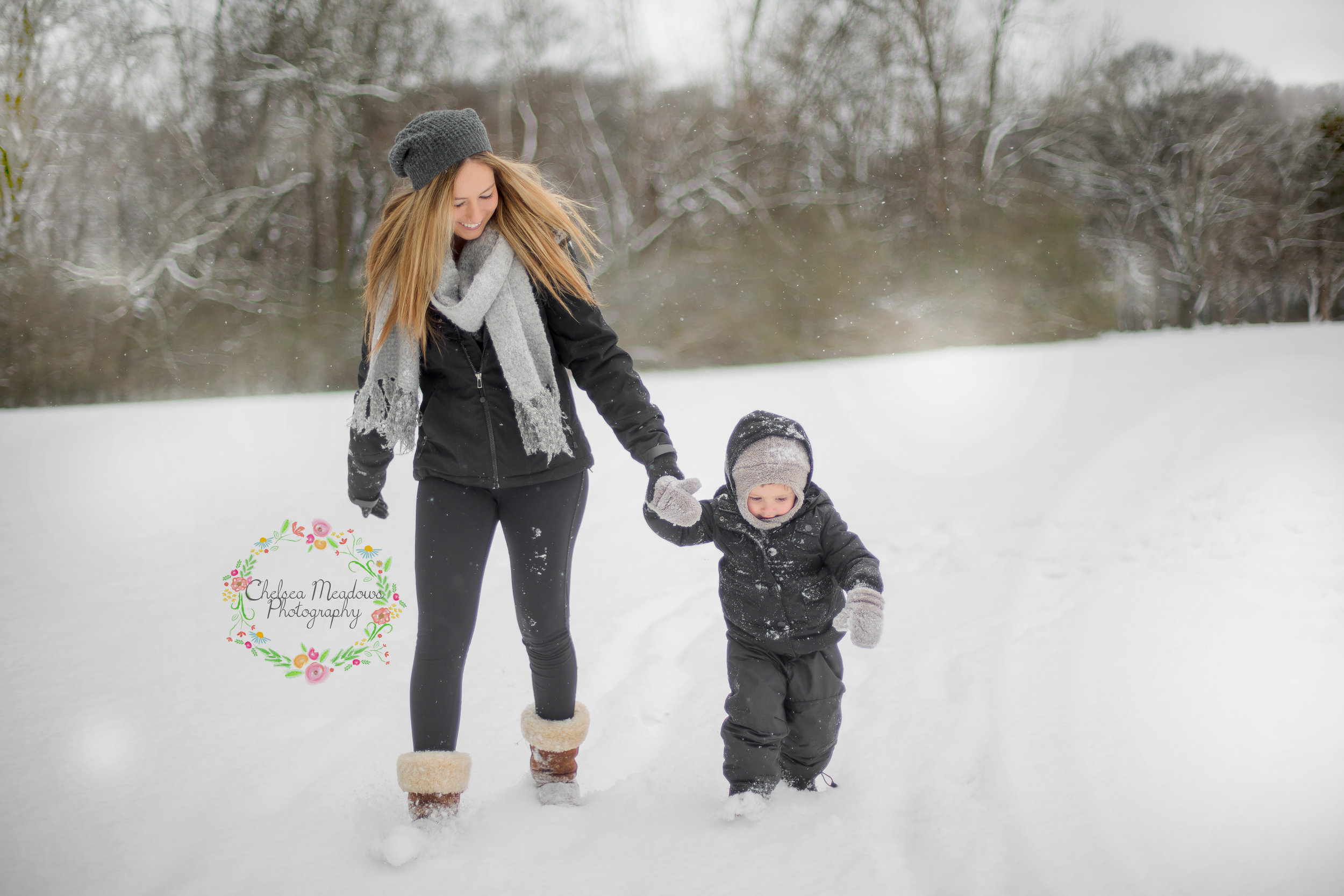 Ryder Snow Day 2018 - Nashville Family Photographer - Chelsea Meadows Photography (10)_edited-1.jpg