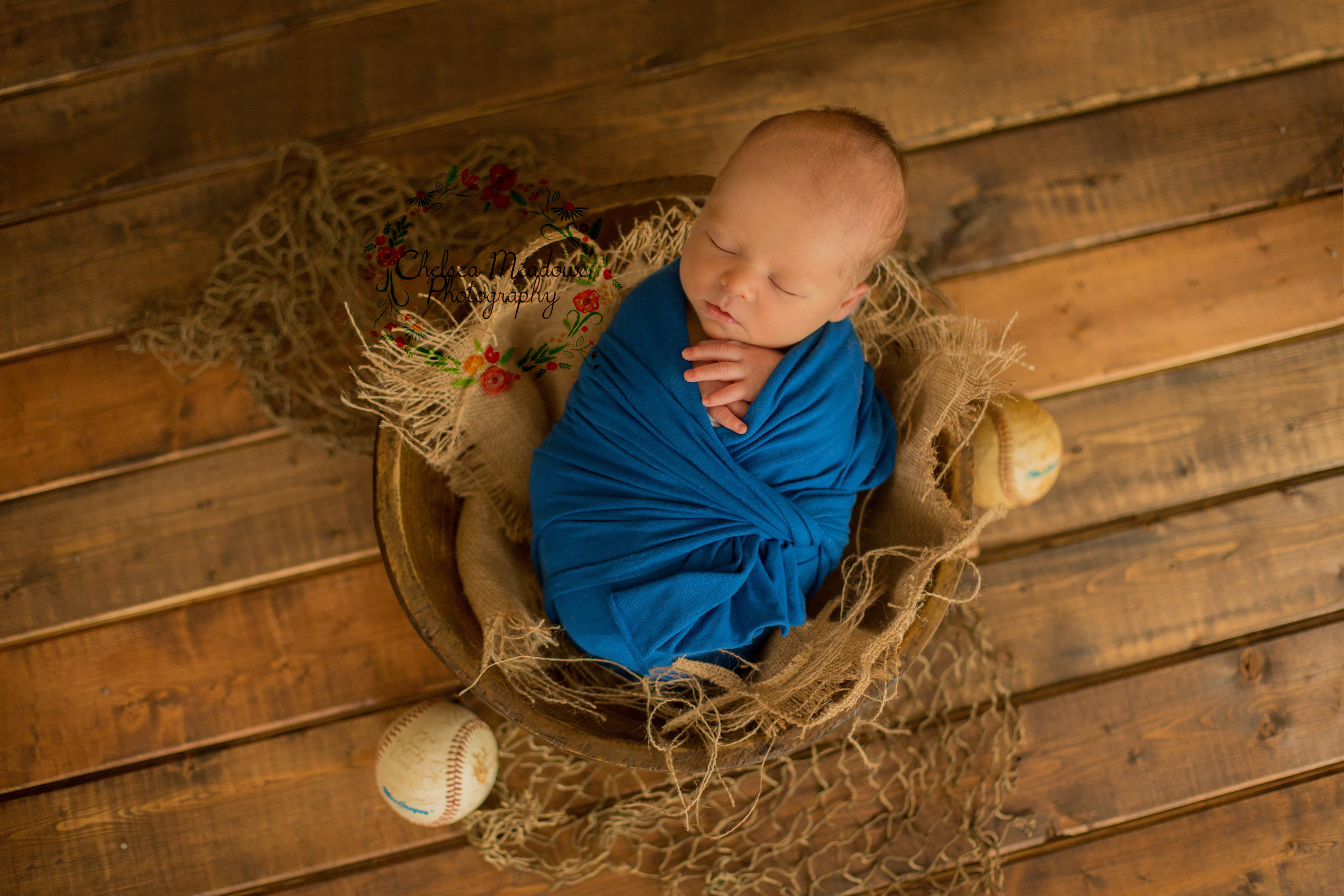 Owen Newborn Session - SM - Nashville Newborn Photographer - Chelsea Meadows Photography (1)_edited-1.jpg