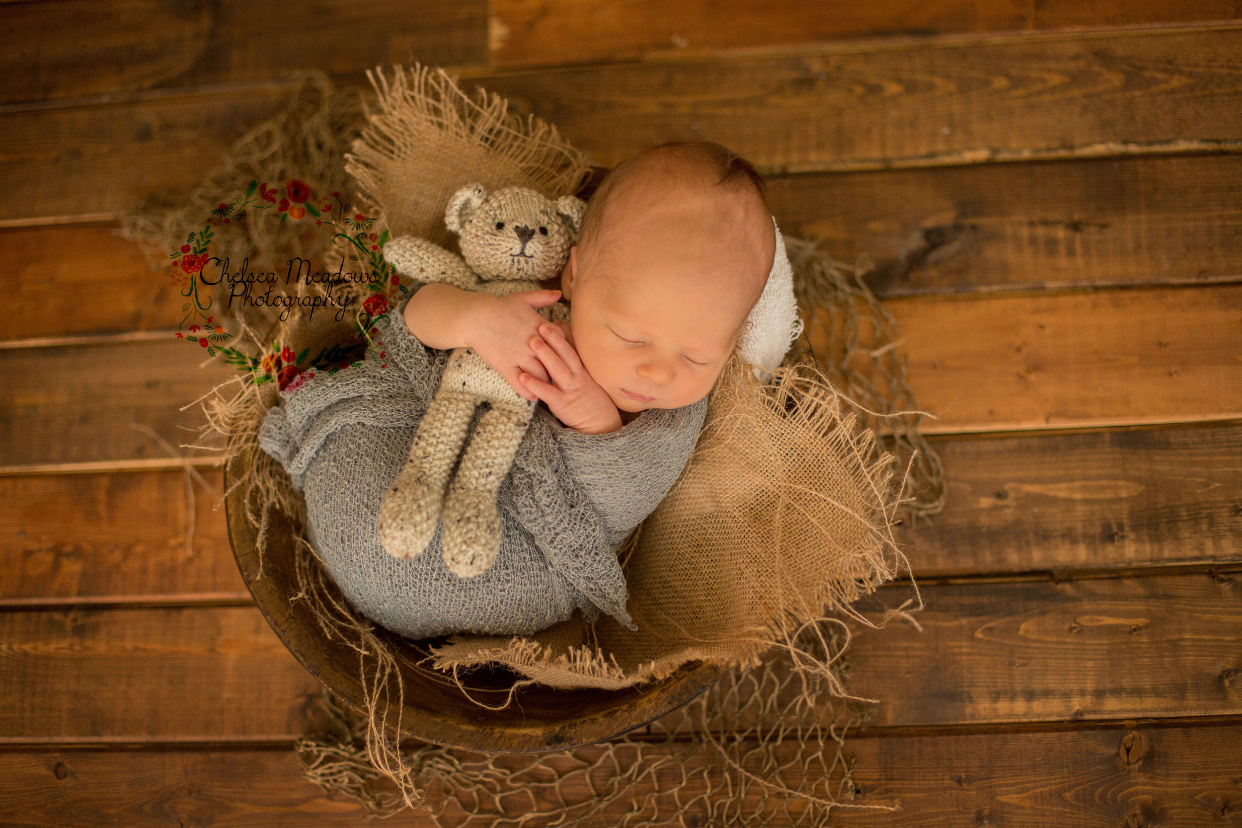 Owen Newborn Session - SM - Nashville Newborn Photographer - Chelsea Meadows Photography (4)_edited-1.jpg
