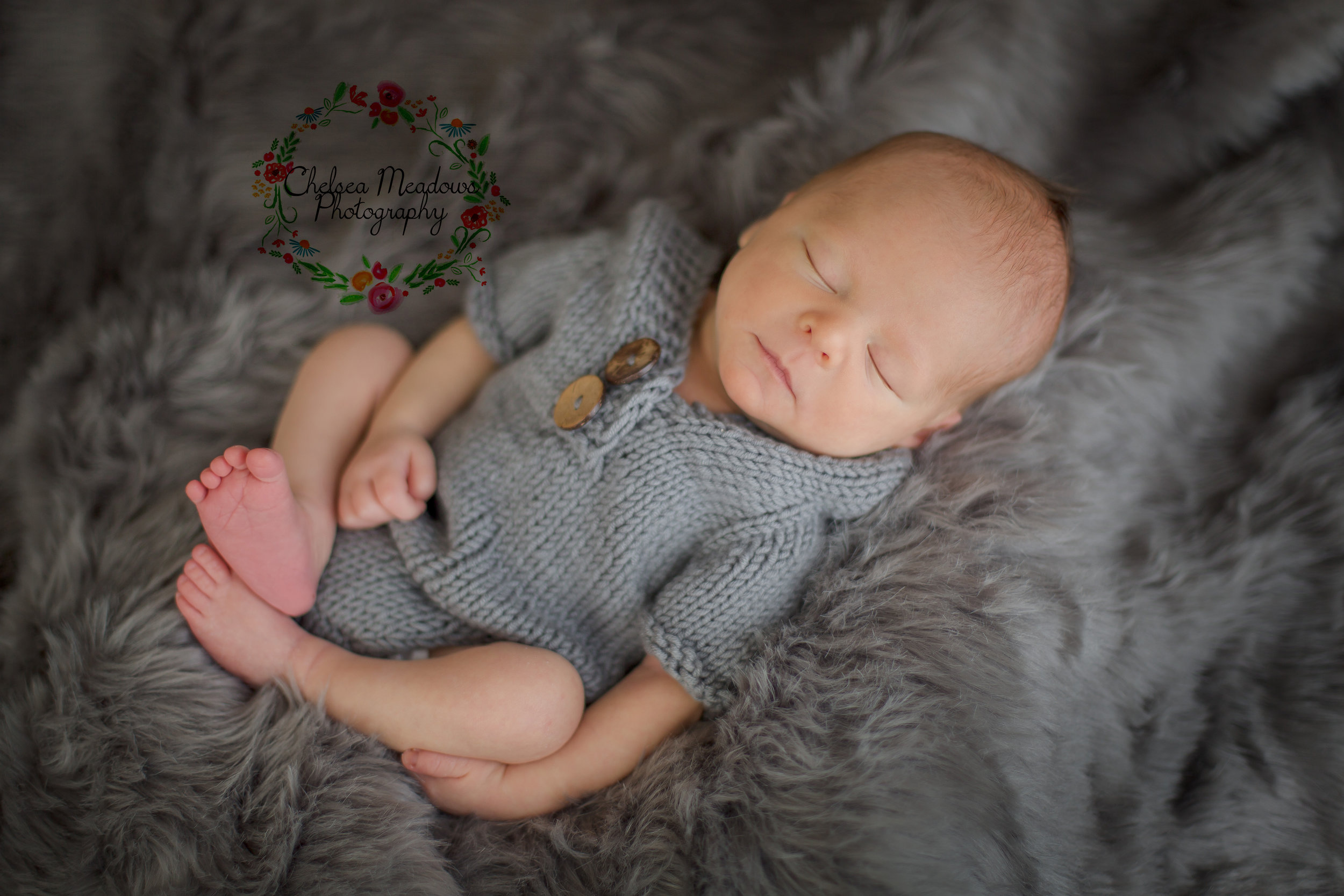Owen Newborn Session - SM - Nashville Newborn Photographer - Chelsea Meadows Photography (6)_edited-1.jpg