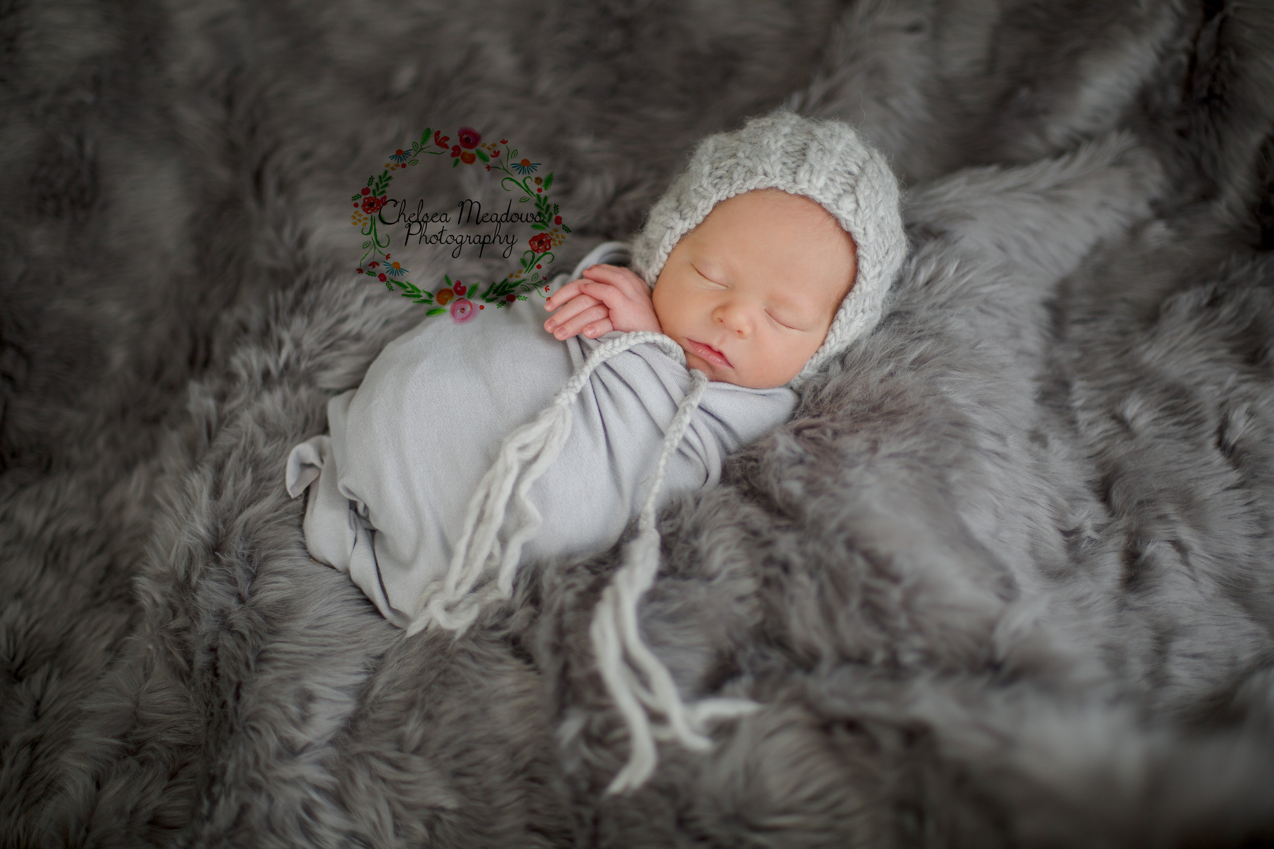 Owen Newborn Session - SM - Nashville Newborn Photographer - Chelsea Meadows Photography (8)_edited-1.jpg