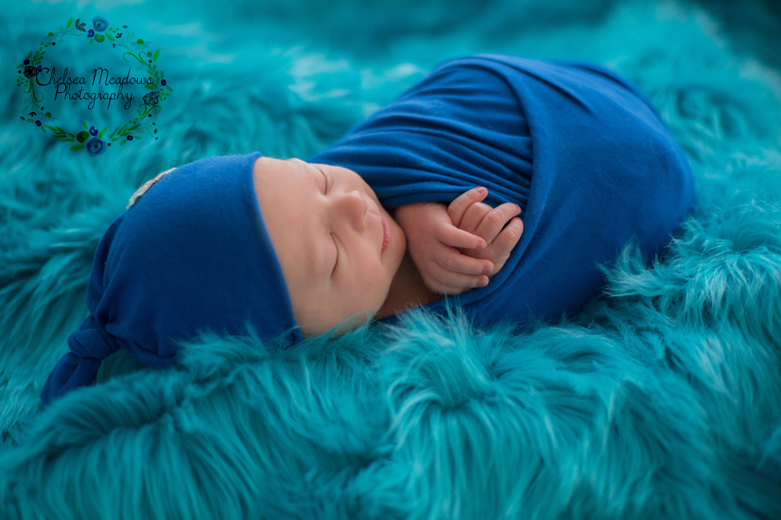 Owen Newborn Session - SM - Nashville Newborn Photographer - Chelsea Meadows Photography (9)_edited-1.jpg