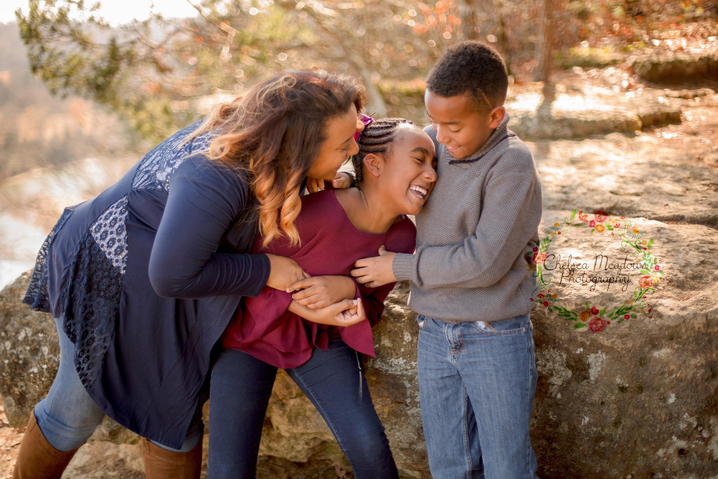 Nelson Family - Nashville Family Photographer - Chelsea Meadows Photography (12).jpg