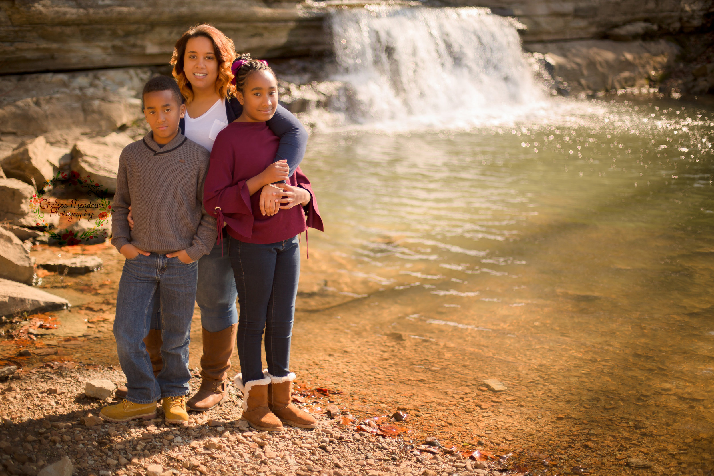 Nelson Family - Nashville Family Photographer - Chelsea Meadows Photography (37).jpg