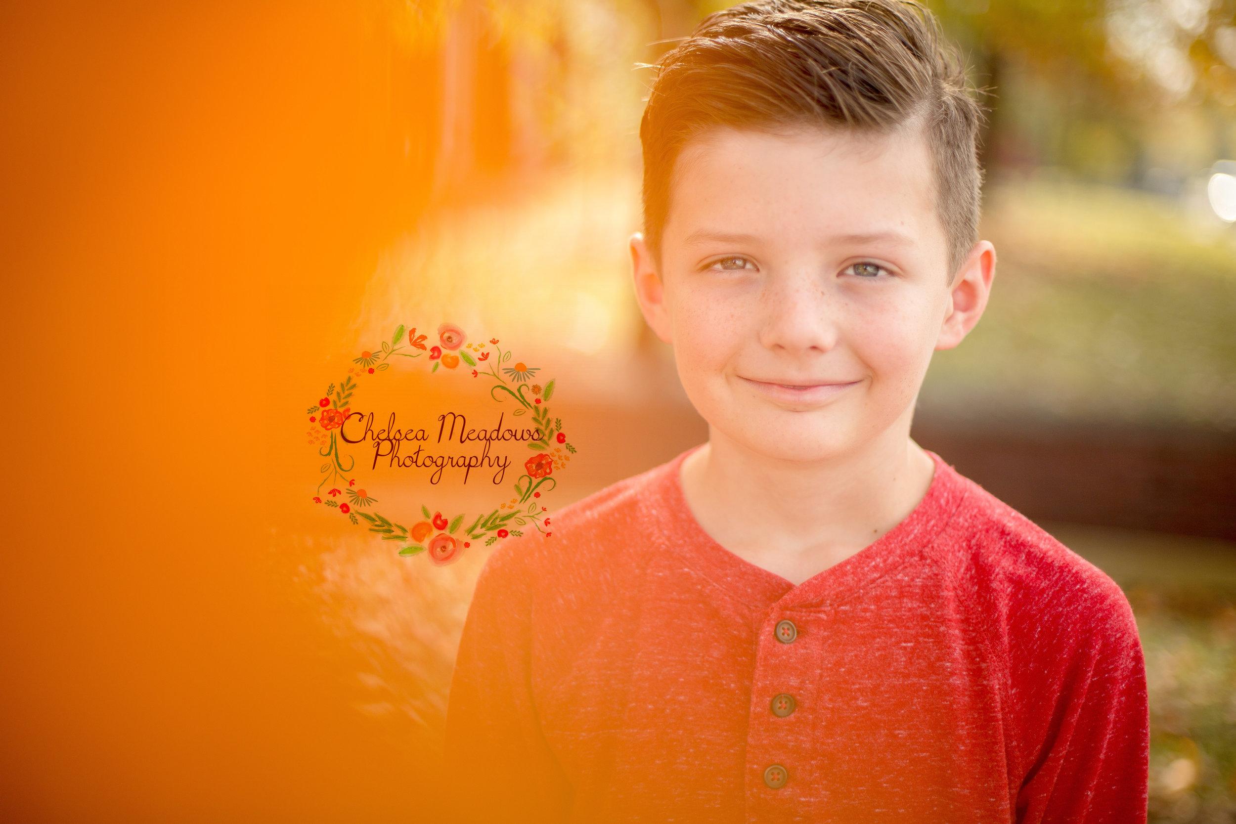 Shannon Family Session - Nashville Family Photographer - Chelsea Meadows Photography (4).jpg
