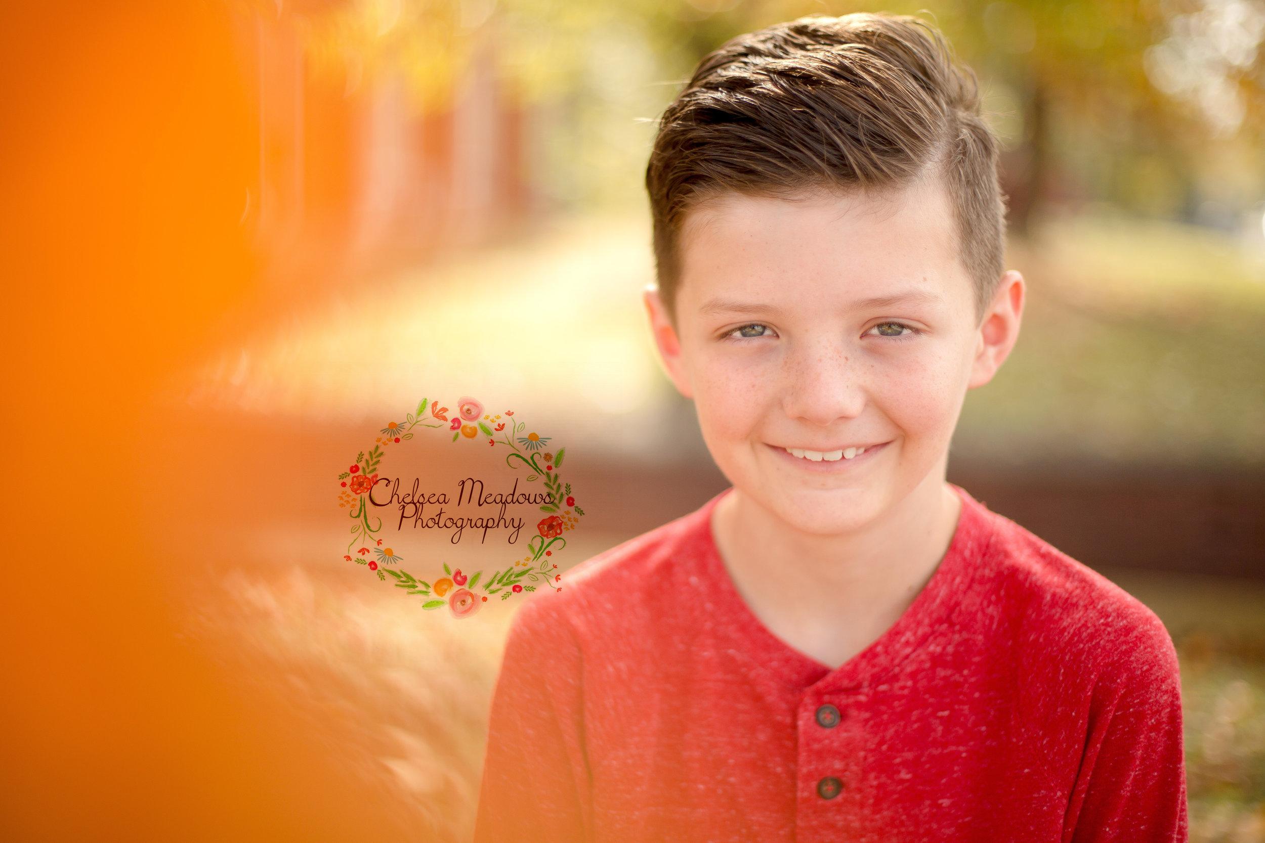 Shannon Family Session - Nashville Family Photographer - Chelsea Meadows Photography (5).jpg