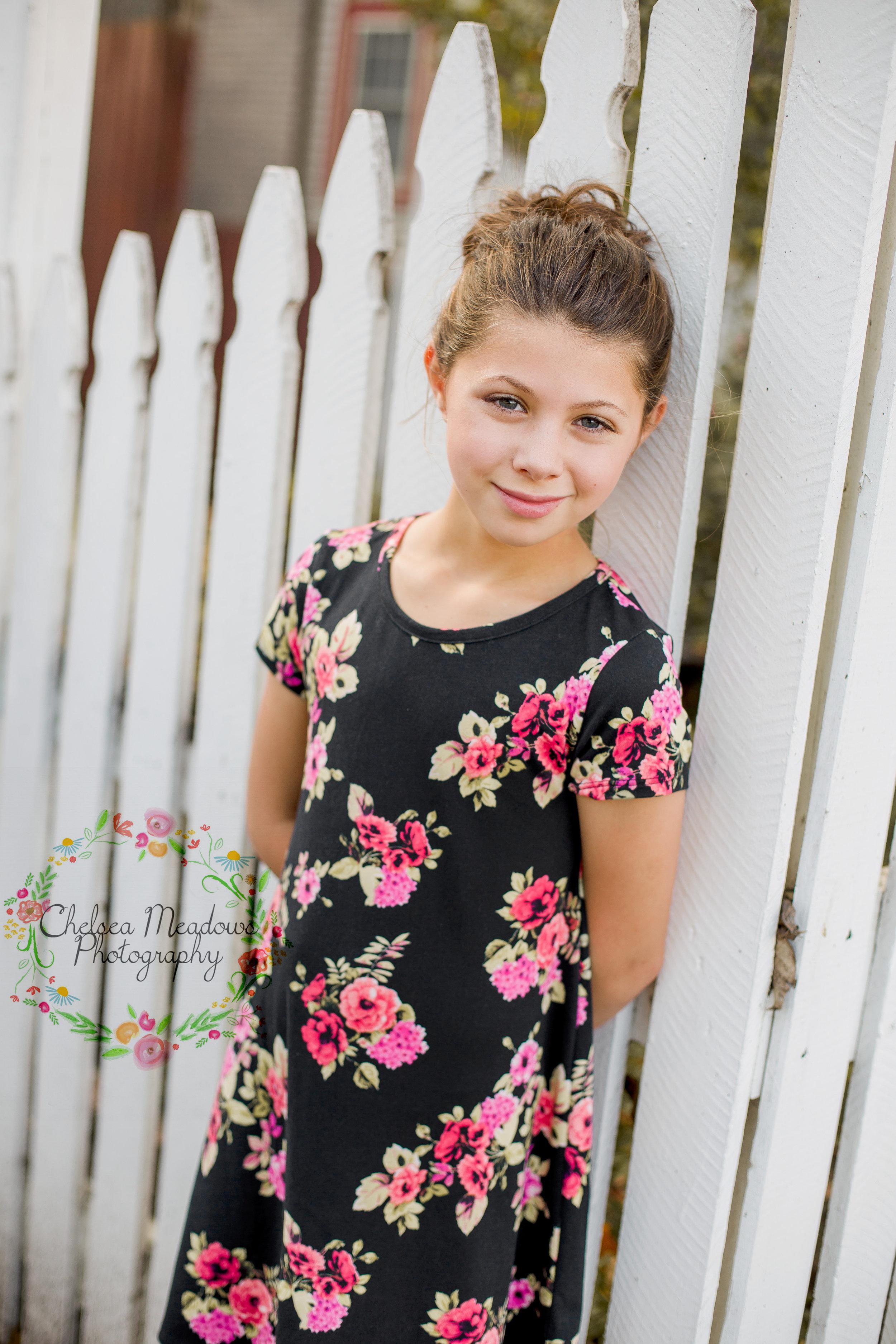 Shannon Family Session - Nashville Family Photographer - Chelsea Meadows Photography (69).jpg