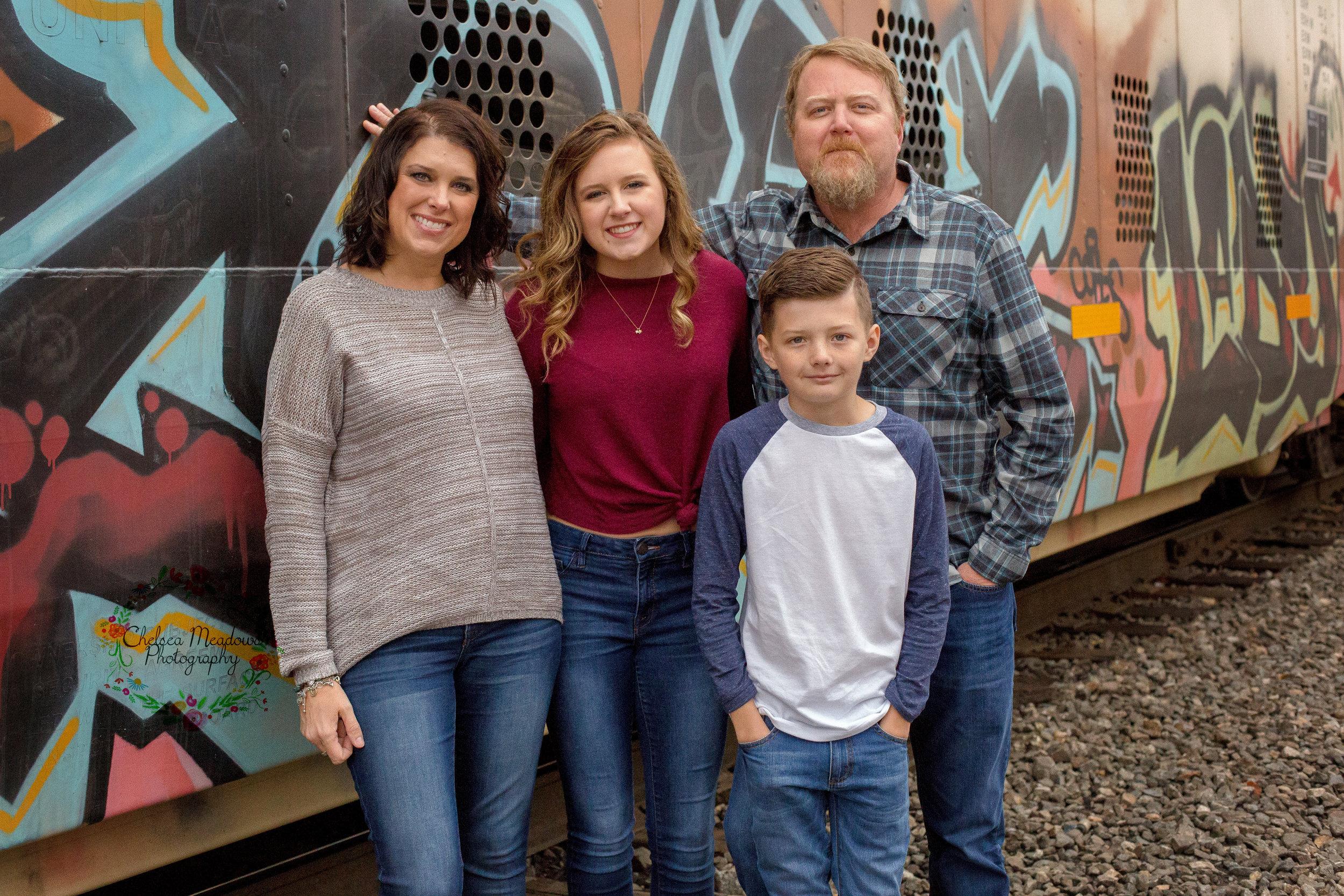 Shannon Family Session - Nashville Family Photographer - Chelsea Meadows Photography (59).jpg