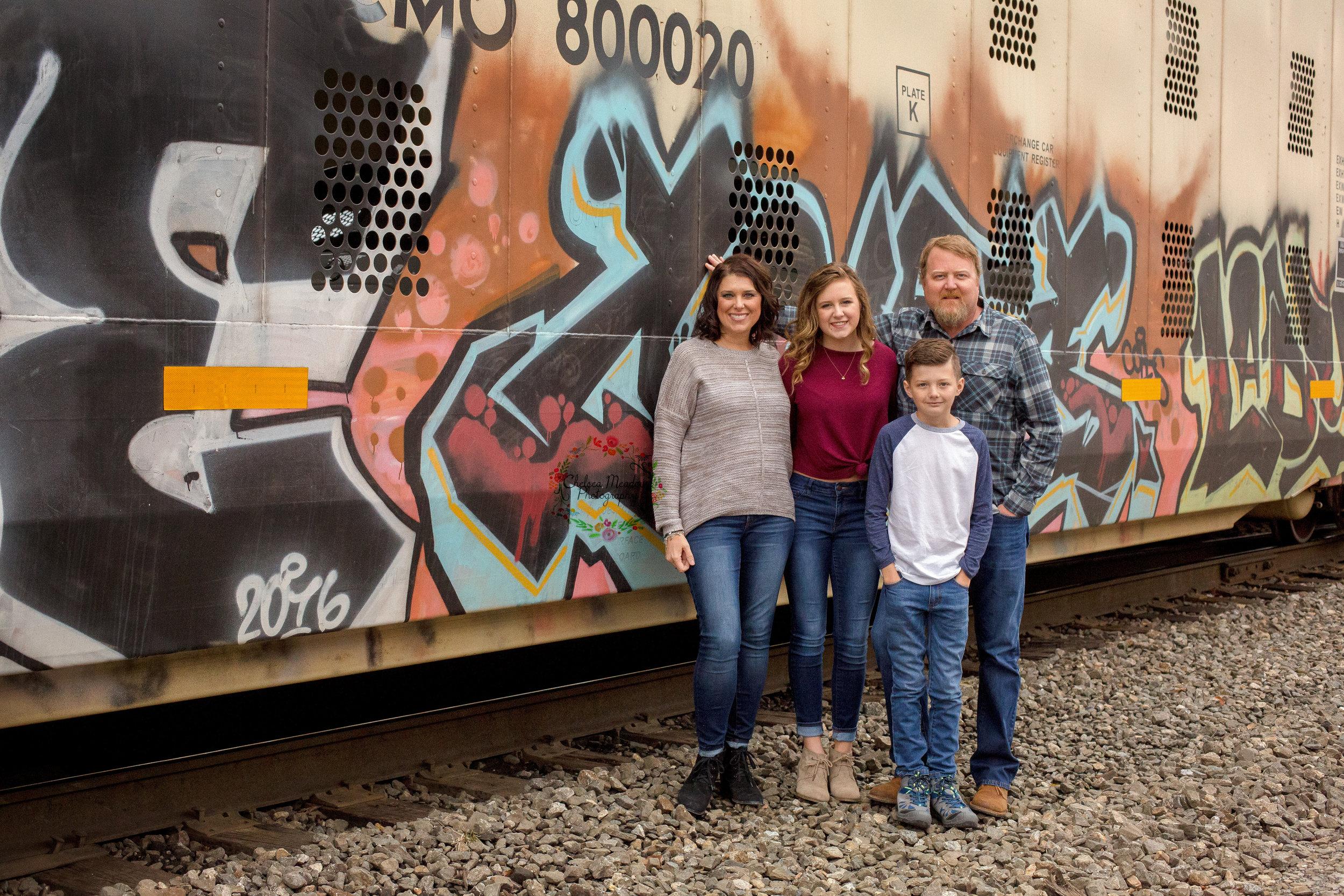 Shannon Family Session - Nashville Family Photographer - Chelsea Meadows Photography (58).jpg