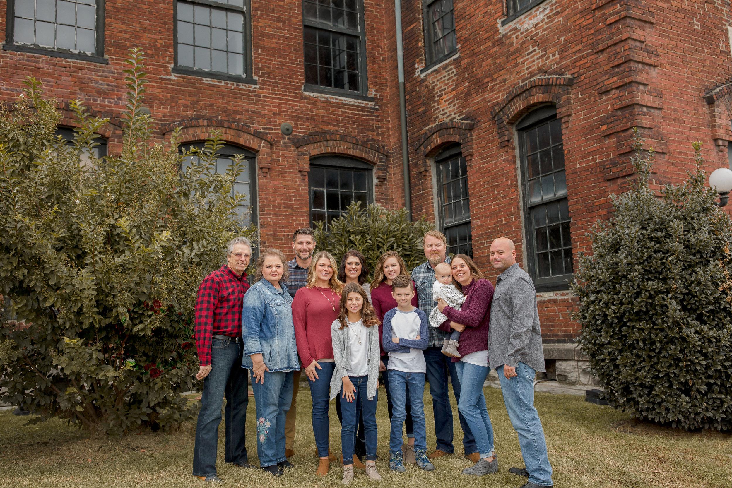 Shannon Family Session - Nashville Family Photographer - Chelsea Meadows Photography (107).jpg