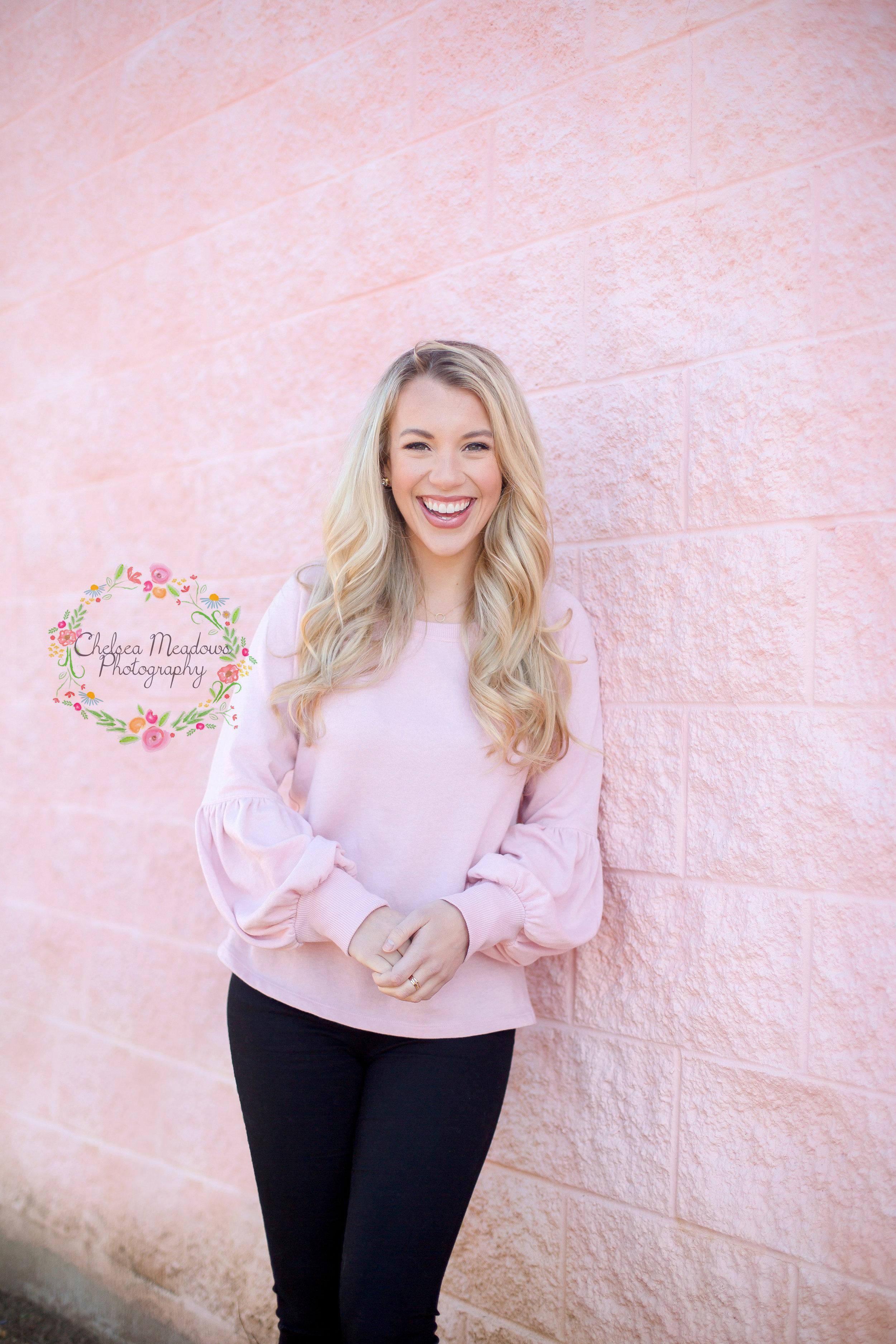 Lauren Cummings - Nashville Beauty Blogger - Chelsea Meadows Photography (38)_edited-2.jpg