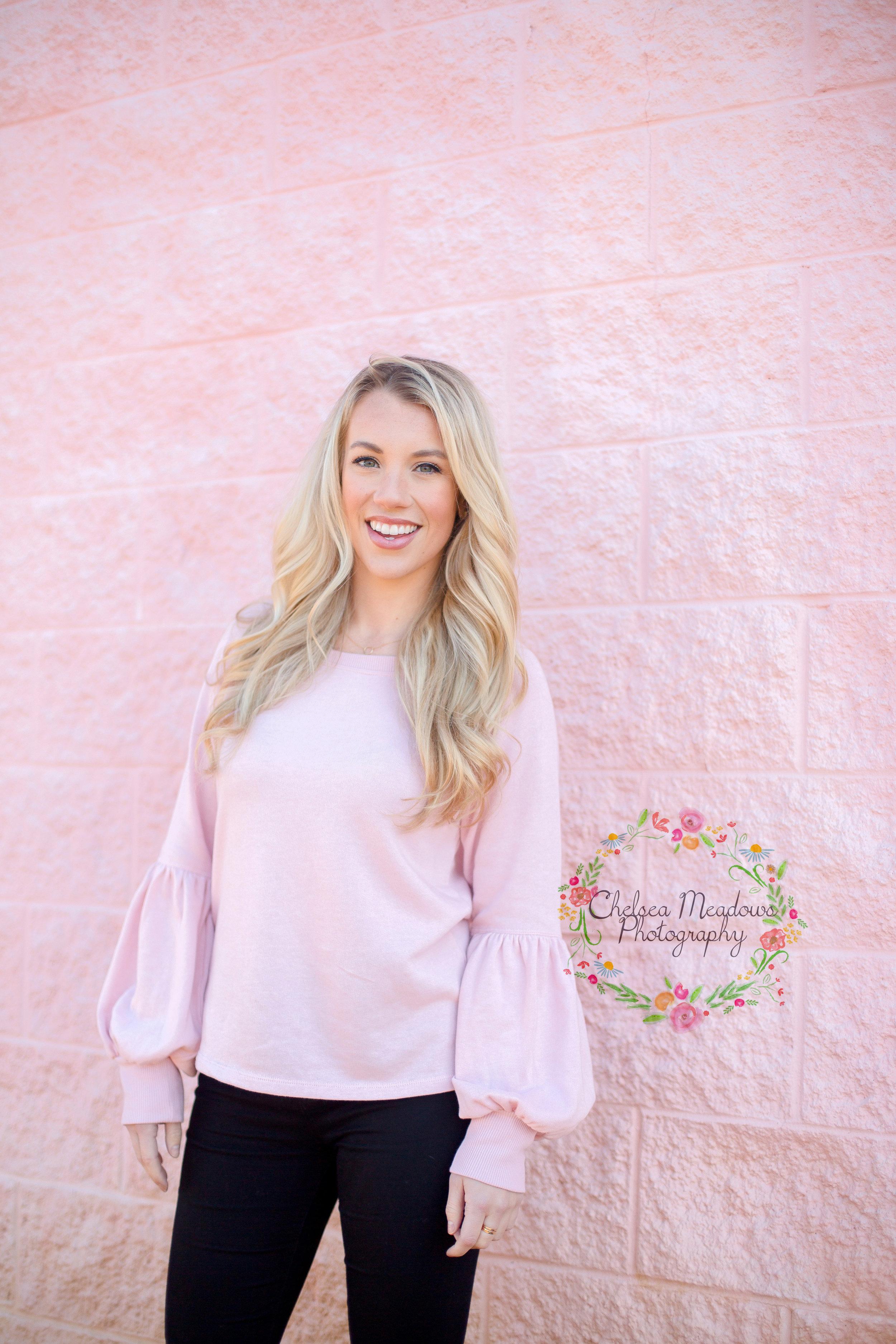 Lauren Cummings - Nashville Beauty Blogger - Chelsea Meadows Photography (47)_edited-1.jpg