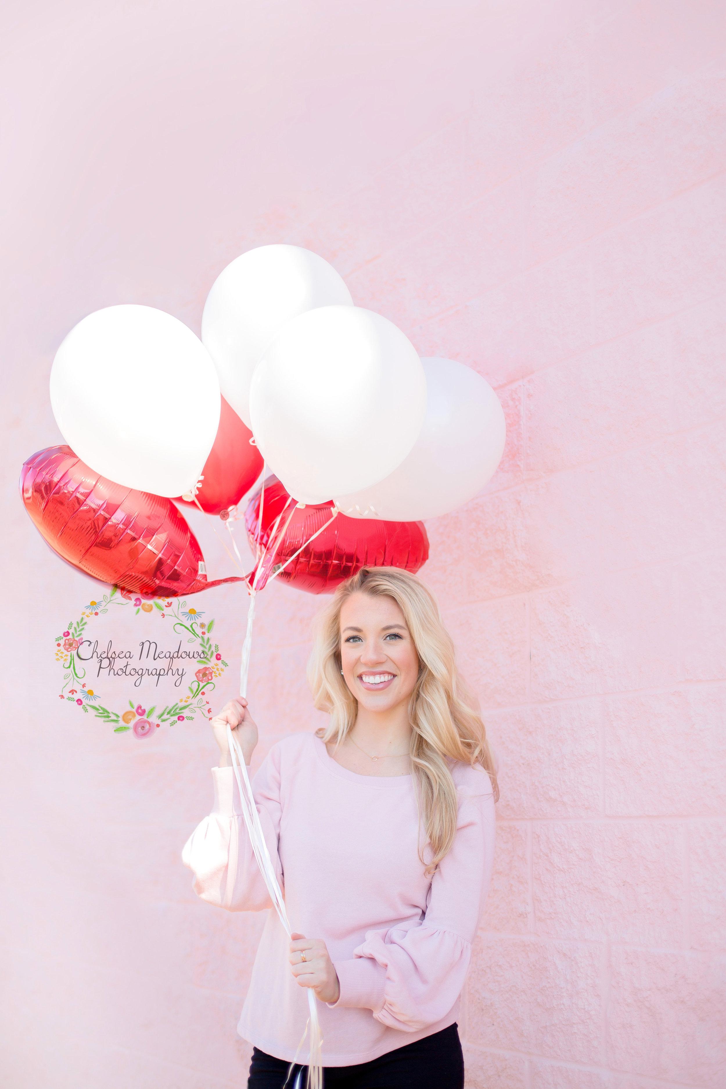 Lauren Cummings - Nashville Beauty Blogger - Chelsea Meadows Photography (65)_edited-1.jpg