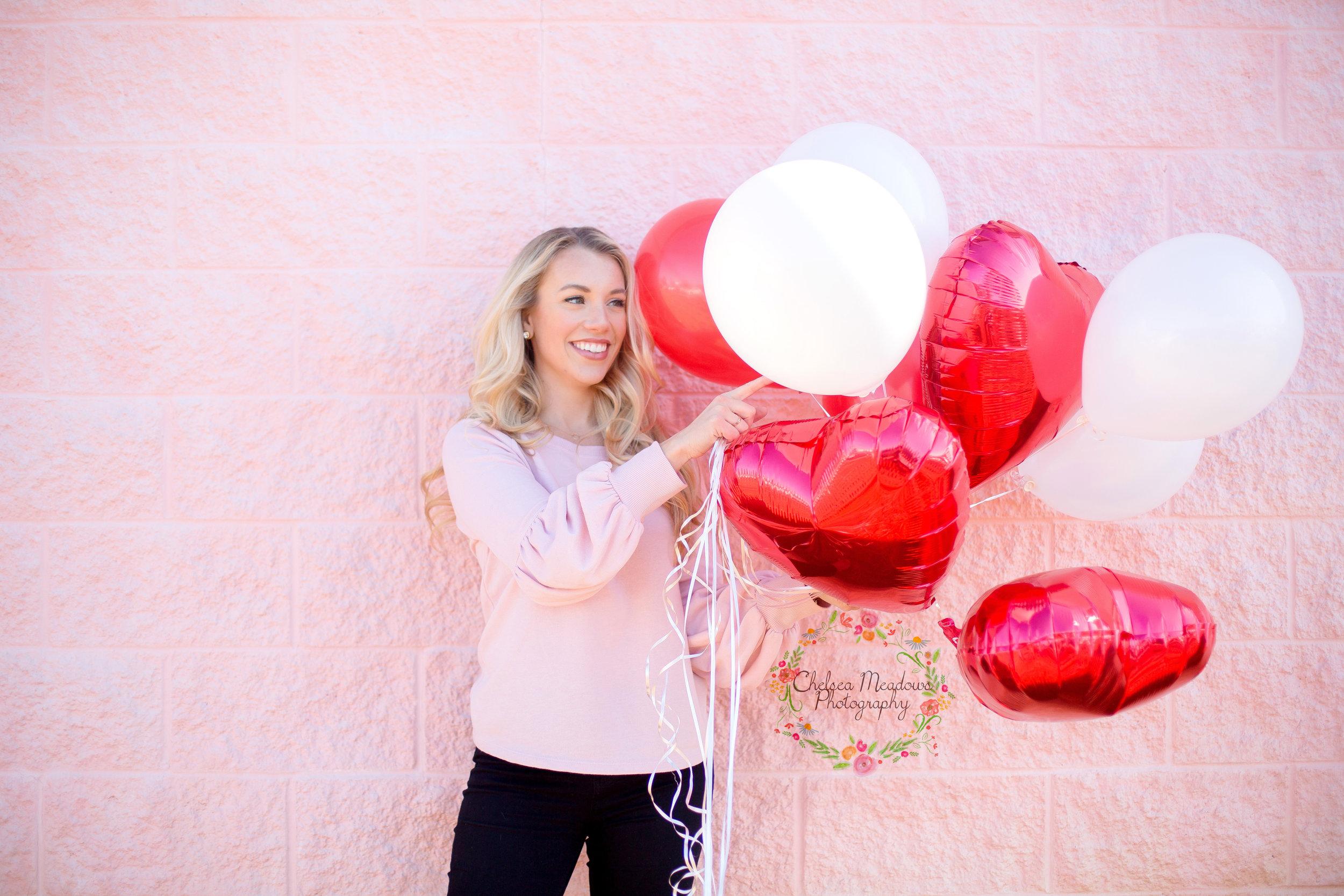 Lauren Cummings - Nashville Beauty Blogger - Chelsea Meadows Photography (69)_edited-1.jpg
