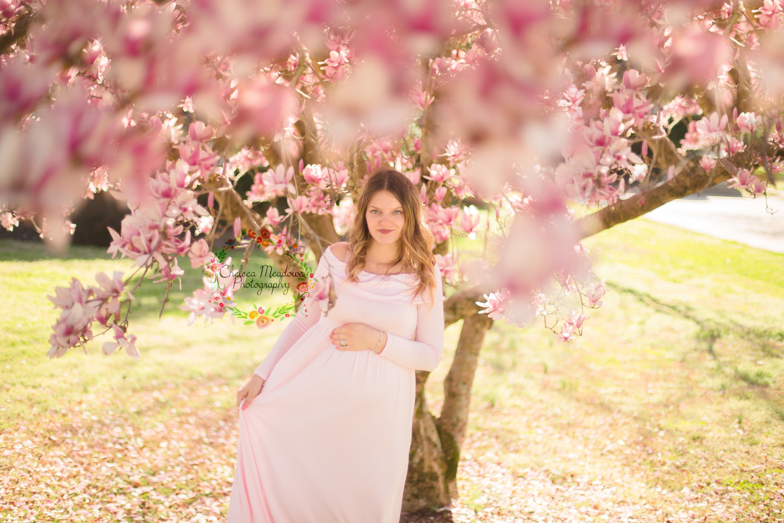Nicole Spring Maternity Session - Nashville Maternity Photographer - Chelsea Meadows Photography (38)_edited-1.jpg