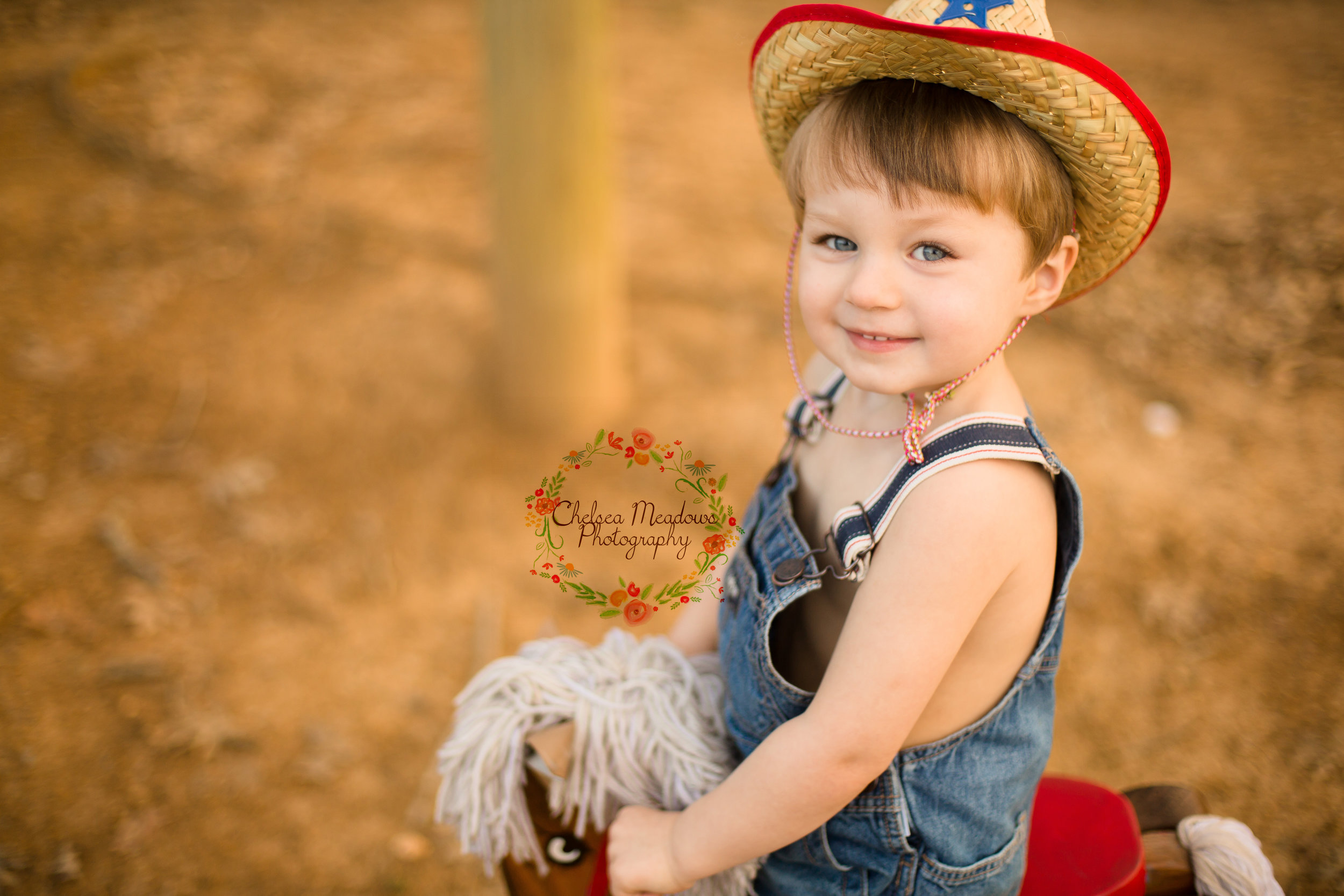 Grayson Cowboy Photos - Nashville family Photographer - Chelsea Meadows Photography (1)_edited-2.jpg