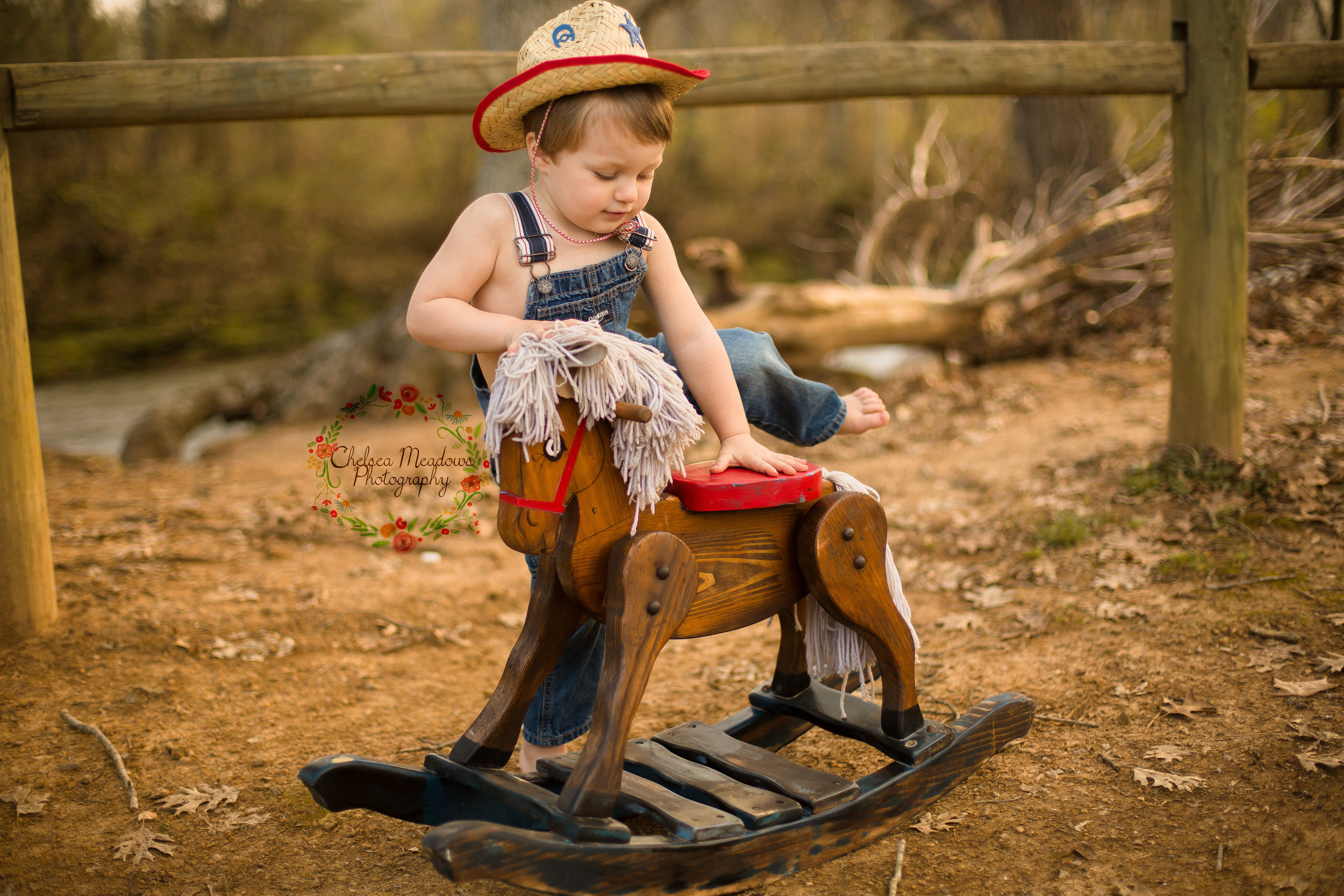 Grayson Cowboy Photos - Nashville family Photographer - Chelsea Meadows Photography (3)_edited-1.jpg