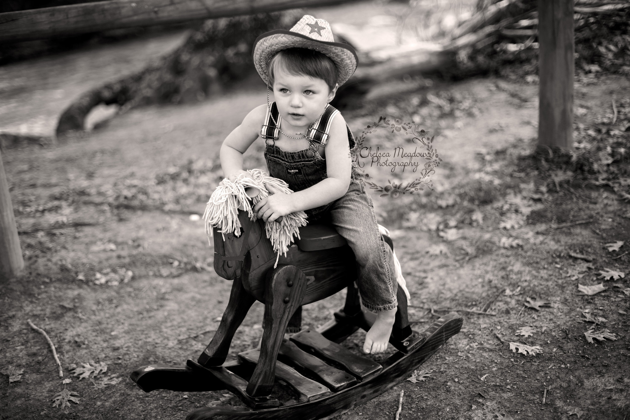Grayson Cowboy Photos - Nashville family Photographer - Chelsea Meadows Photography (16)-2_edited-1.jpg