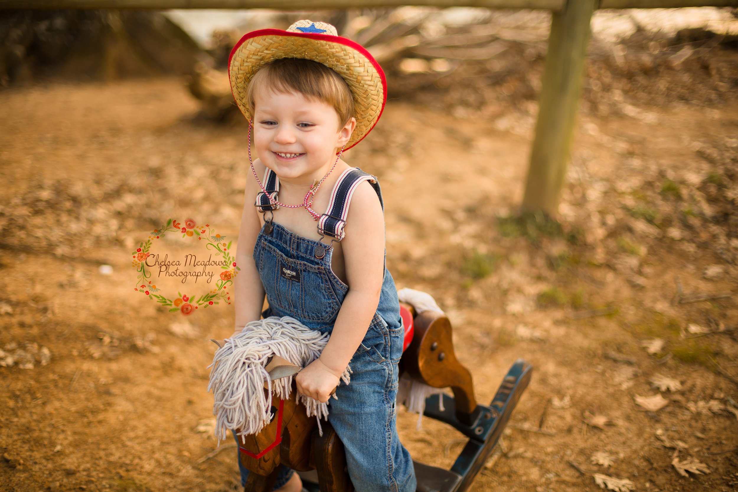 Grayson Cowboy Photos - Nashville family Photographer - Chelsea Meadows Photography (28)_edited-2.jpg