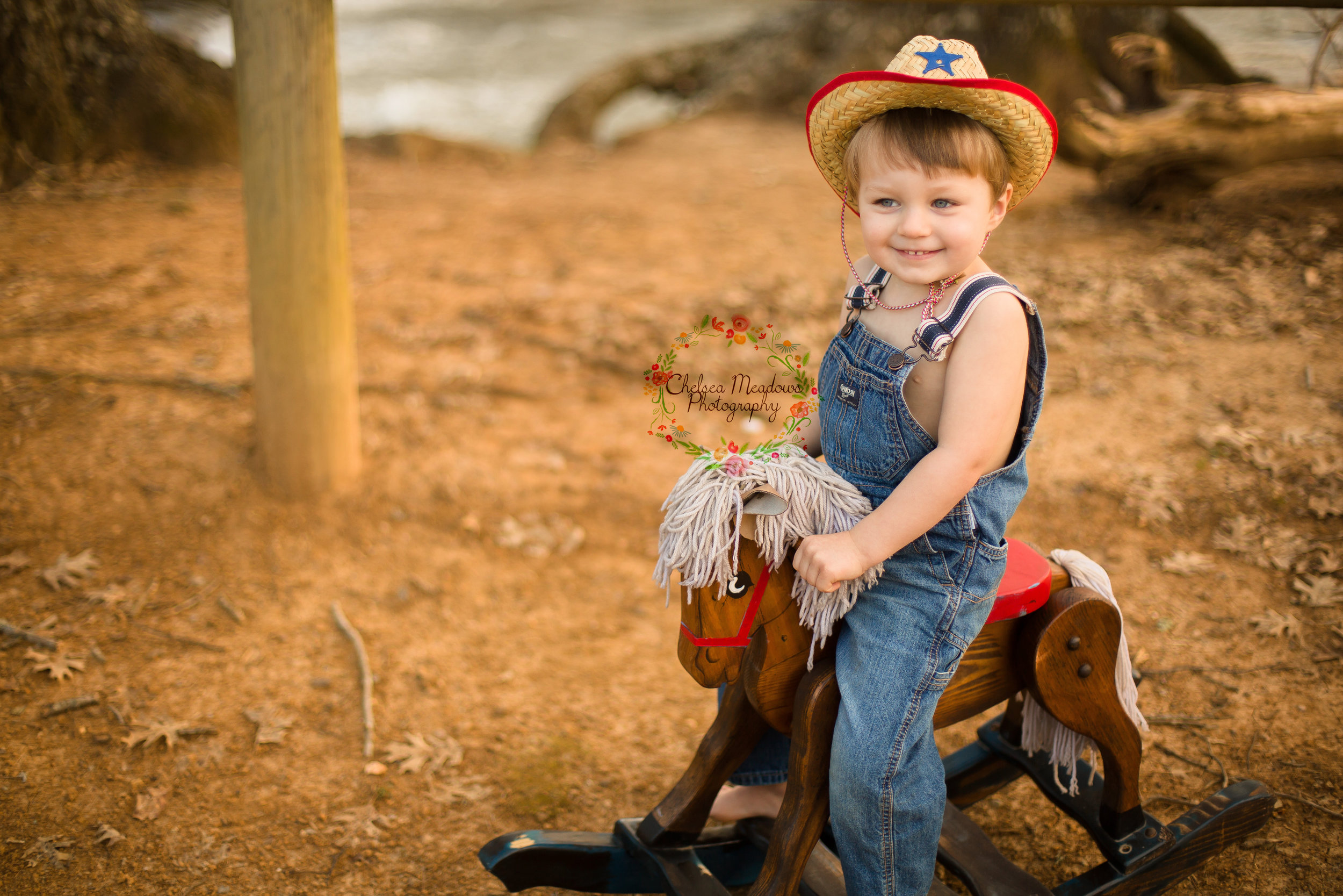 Grayson Cowboy Photos - Nashville family Photographer - Chelsea Meadows Photography (41)_edited-2.jpg