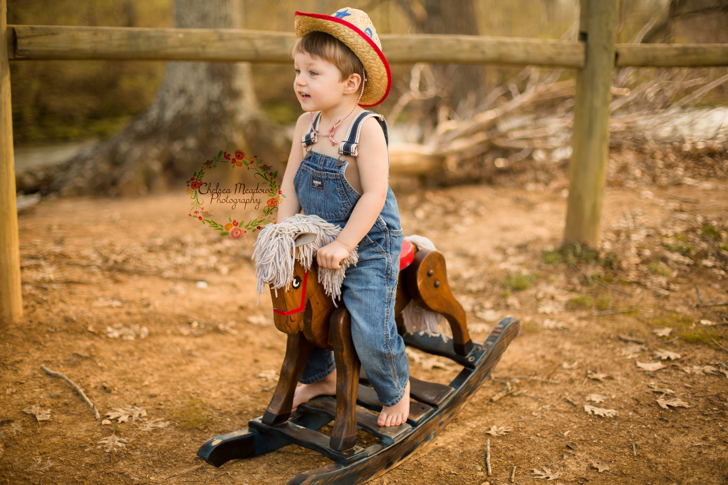 Grayson Cowboy Photos - Nashville family Photographer - Chelsea Meadows Photography (40)_edited-2.jpg
