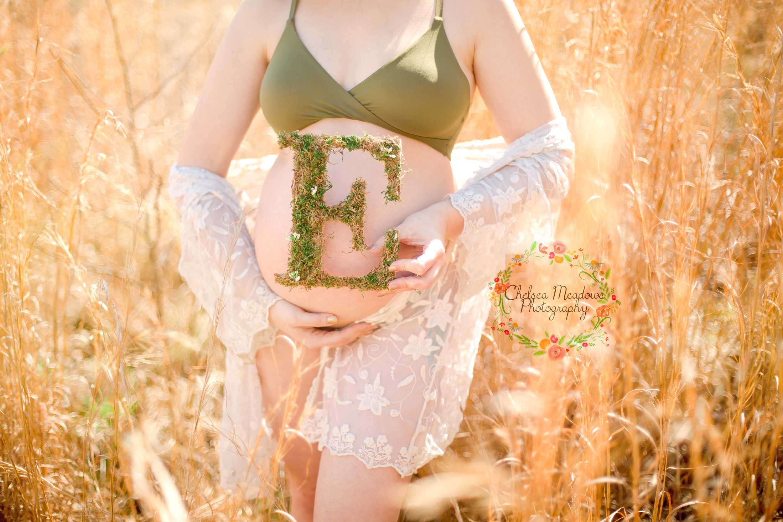 Brittany Maternity Photos - Nashville Maternity Photography - Chelsea Meadows Photography (3)_edited-1.jpg