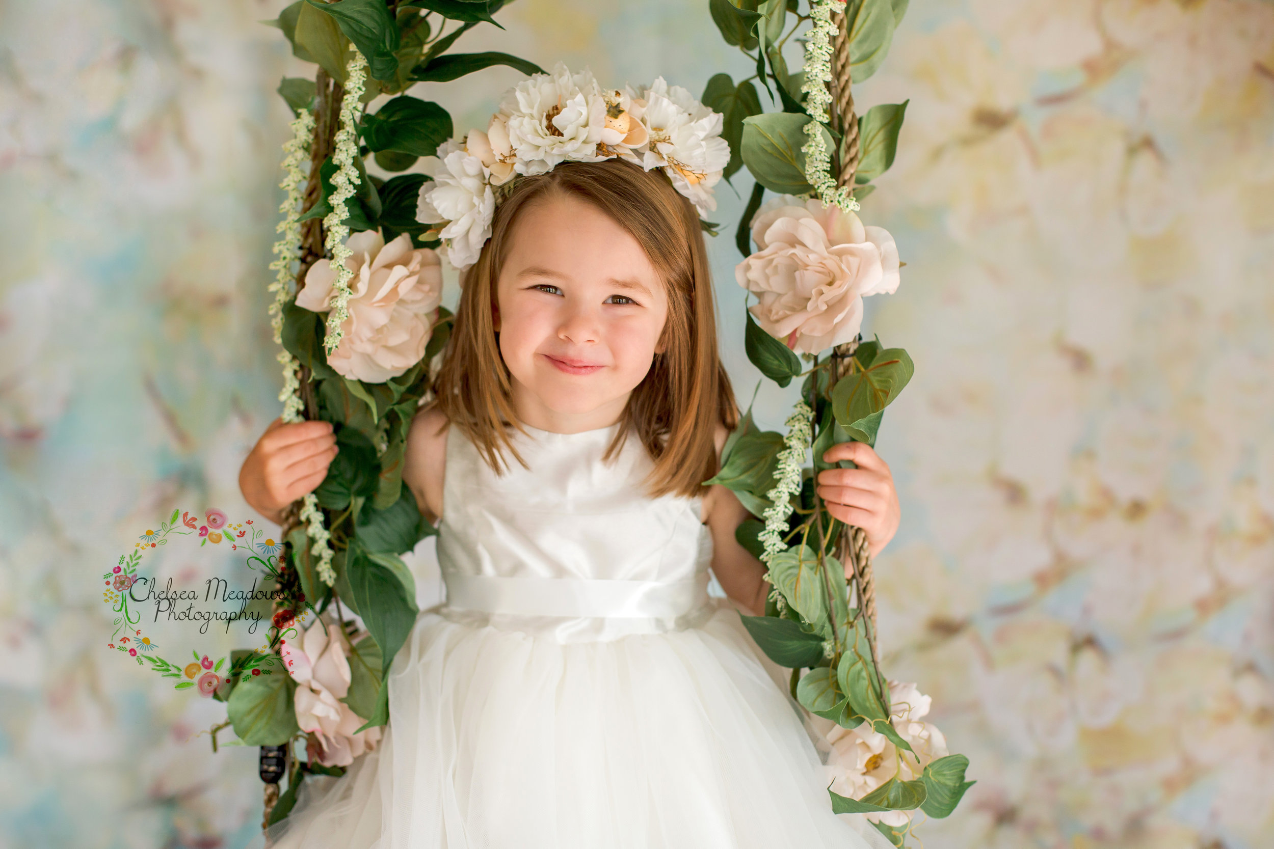 Ellis Family Spring Minis - Nashville Family Photographer - Chelsea Meadows Photography (22)_edited-1.jpg