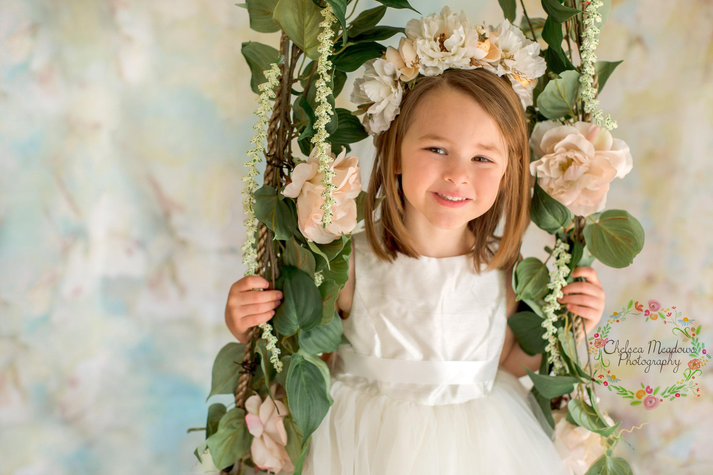 Ellis Family Spring Minis - Nashville Family Photographer - Chelsea Meadows Photography (27).jpg