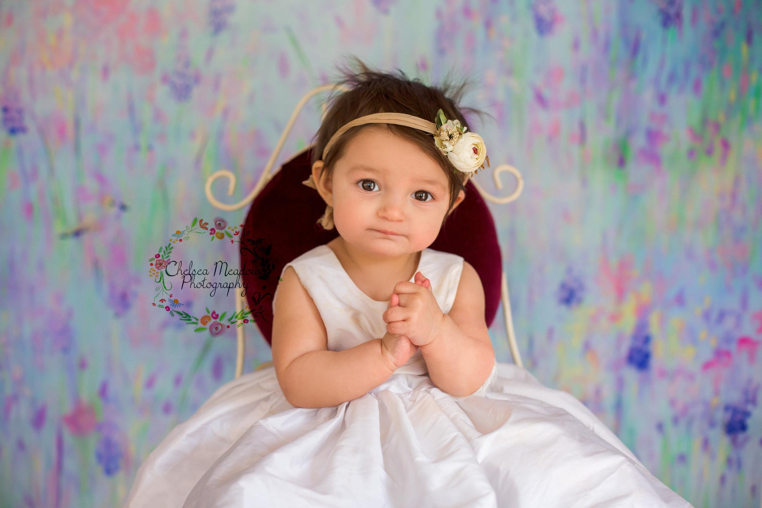 Ellis Family Spring Minis - Nashville Family Photographer - Chelsea Meadows Photography (17).jpg