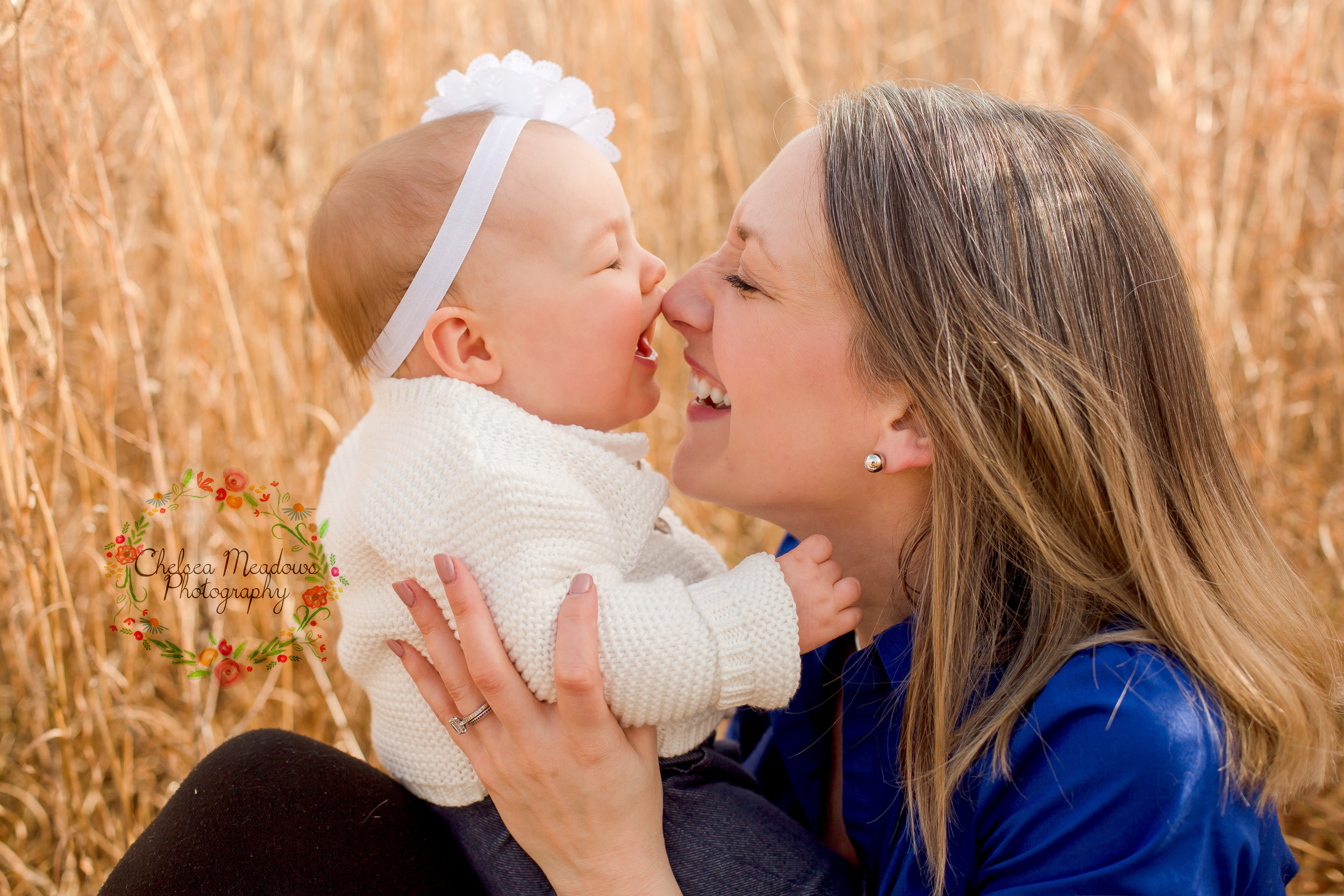Phina 6 Month Session - Nashville Family Photographer - Chelsea Meadows Photography (17).jpg