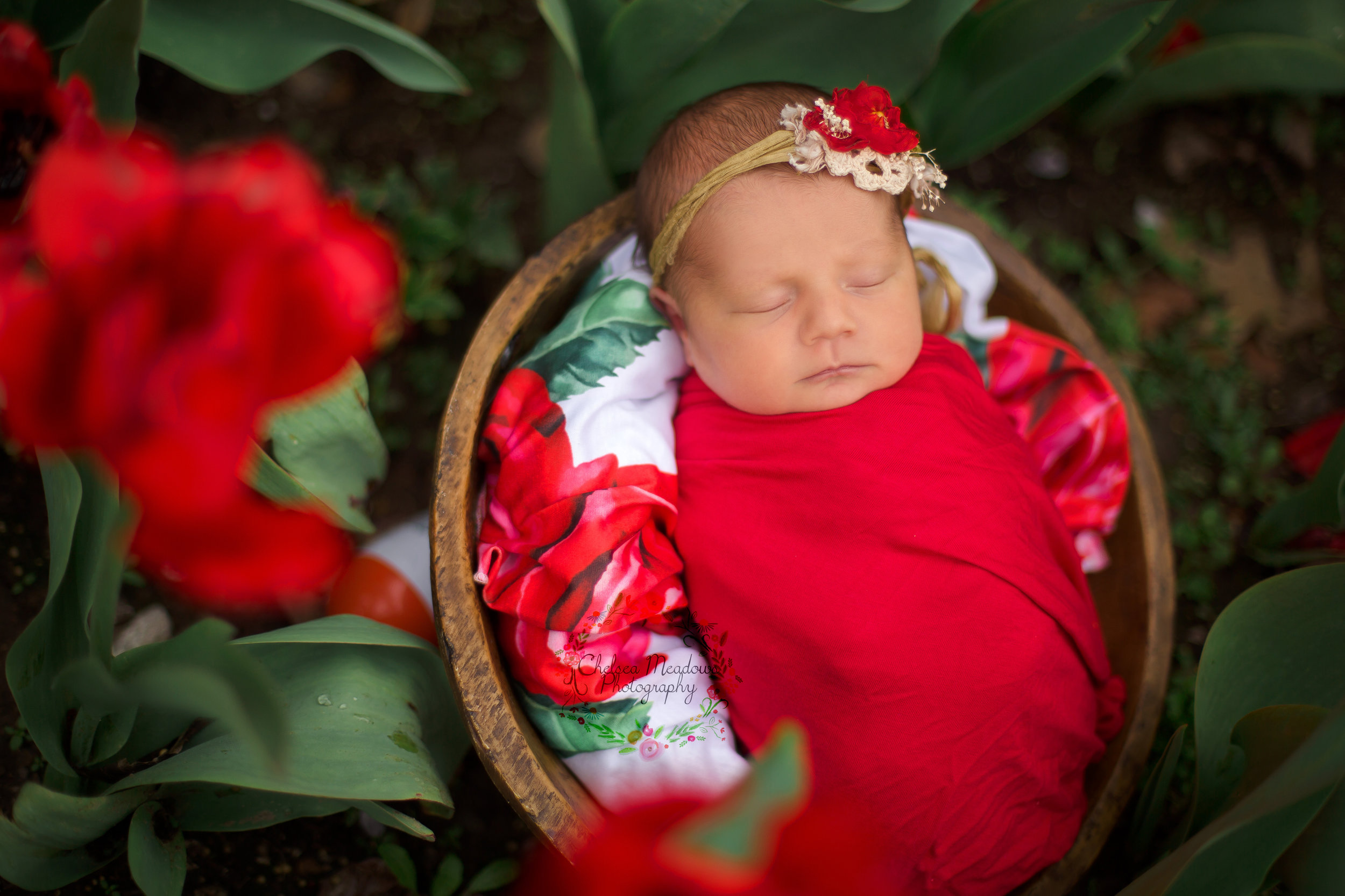 Marley Newborn Photos - Nashville Newborn Photographer - Chelsea Meadows Photography (22)_edited-1.jpg