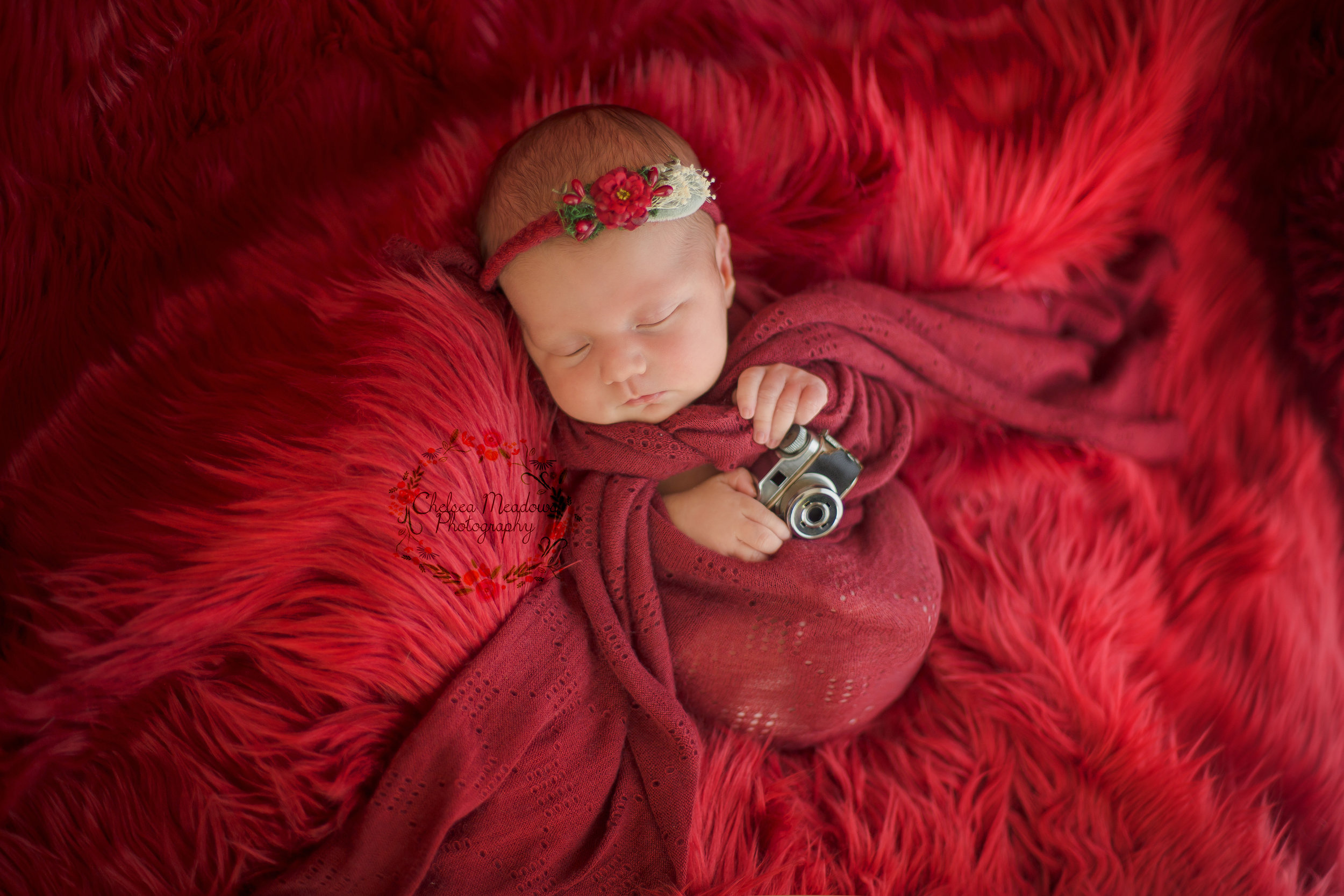 Marley Newborn Photos - Nashville Newborn Photographer - Chelsea Meadows Photography (3)_edited-1.jpg