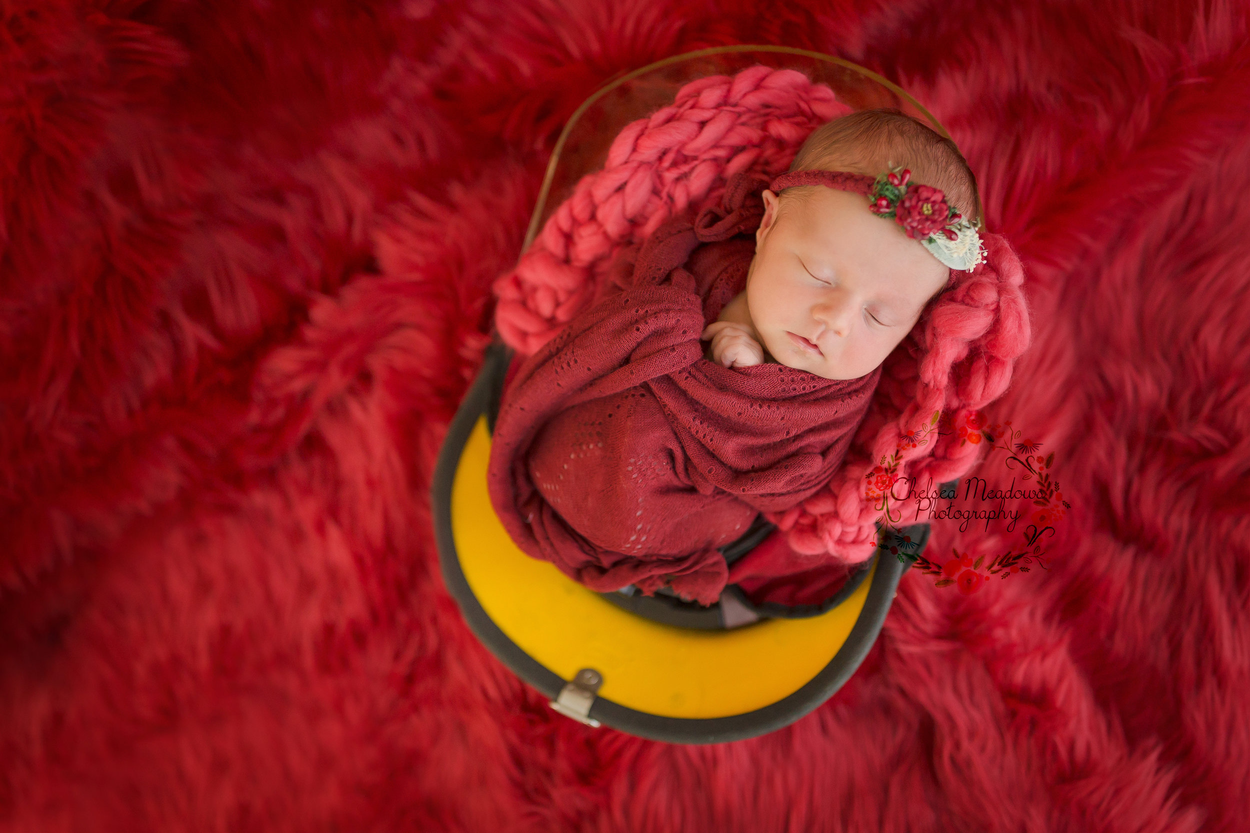 Marley Newborn Photos - Nashville Newborn Photographer - Chelsea Meadows Photography (12)_edited-1.jpg