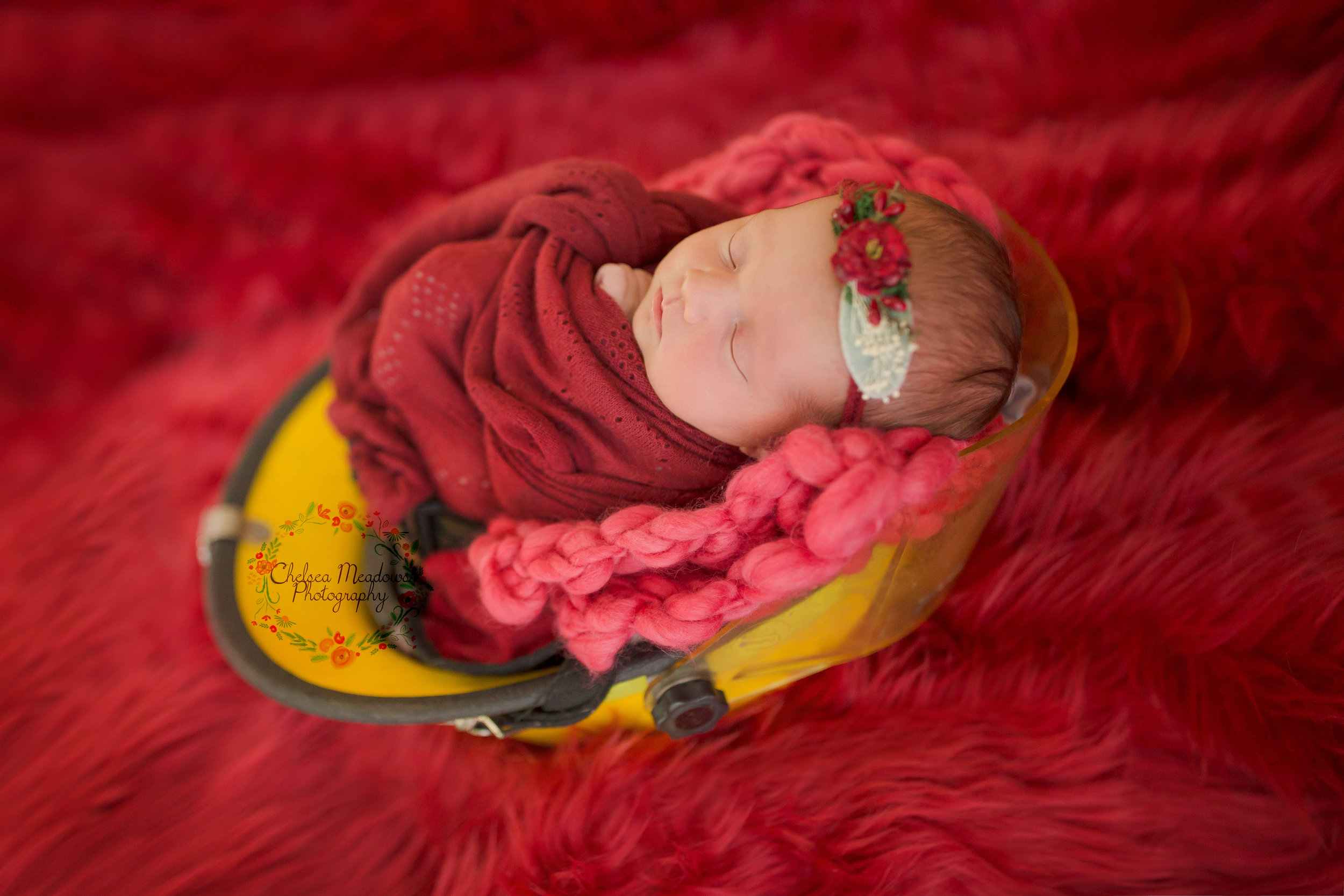 Marley Newborn Photos - Nashville Newborn Photographer - Chelsea Meadows Photography (14)_edited-1.jpg