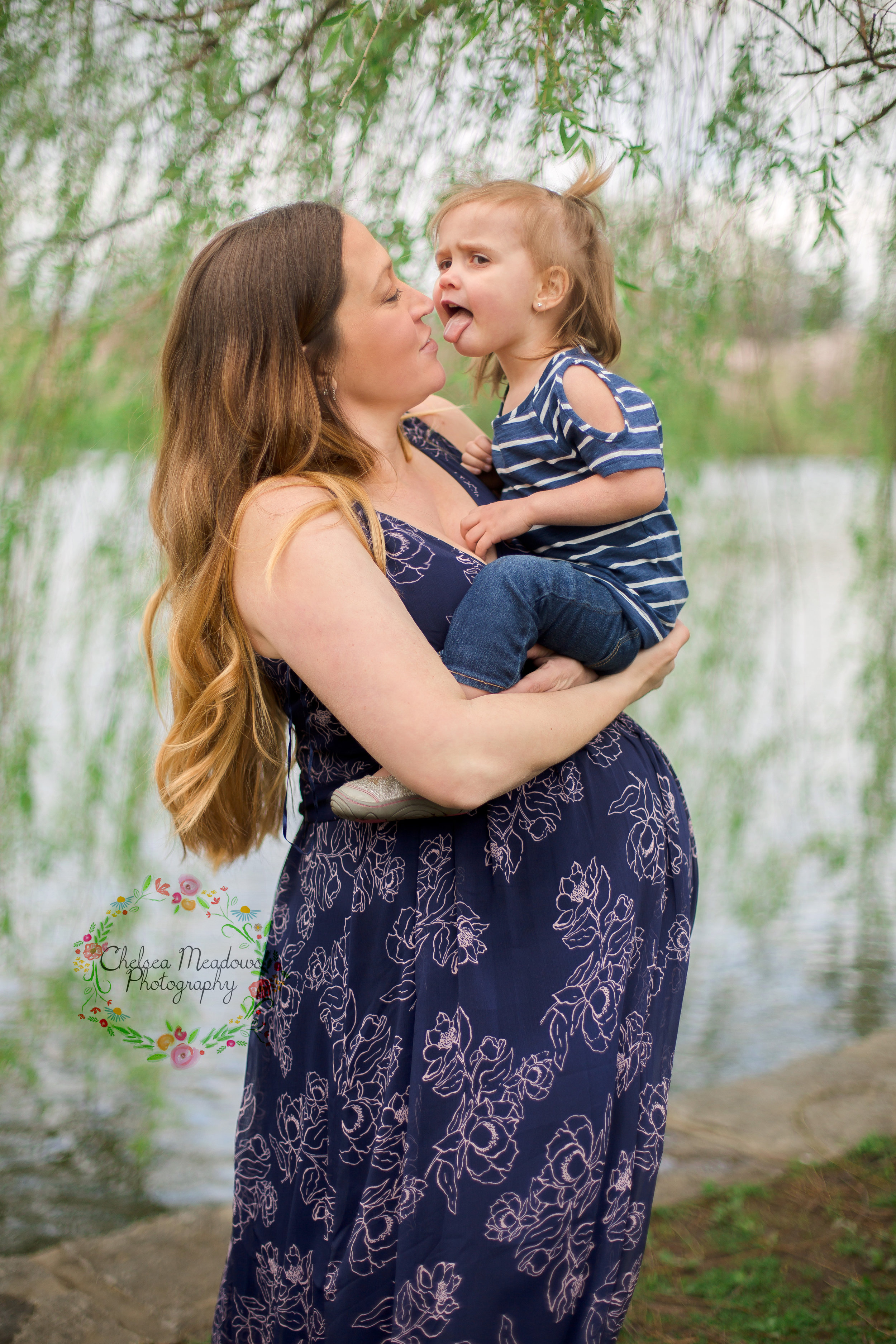 Gann Maternity Session - Nashville Maternity Photographer - Chelsea Meadows Photography (21).jpg