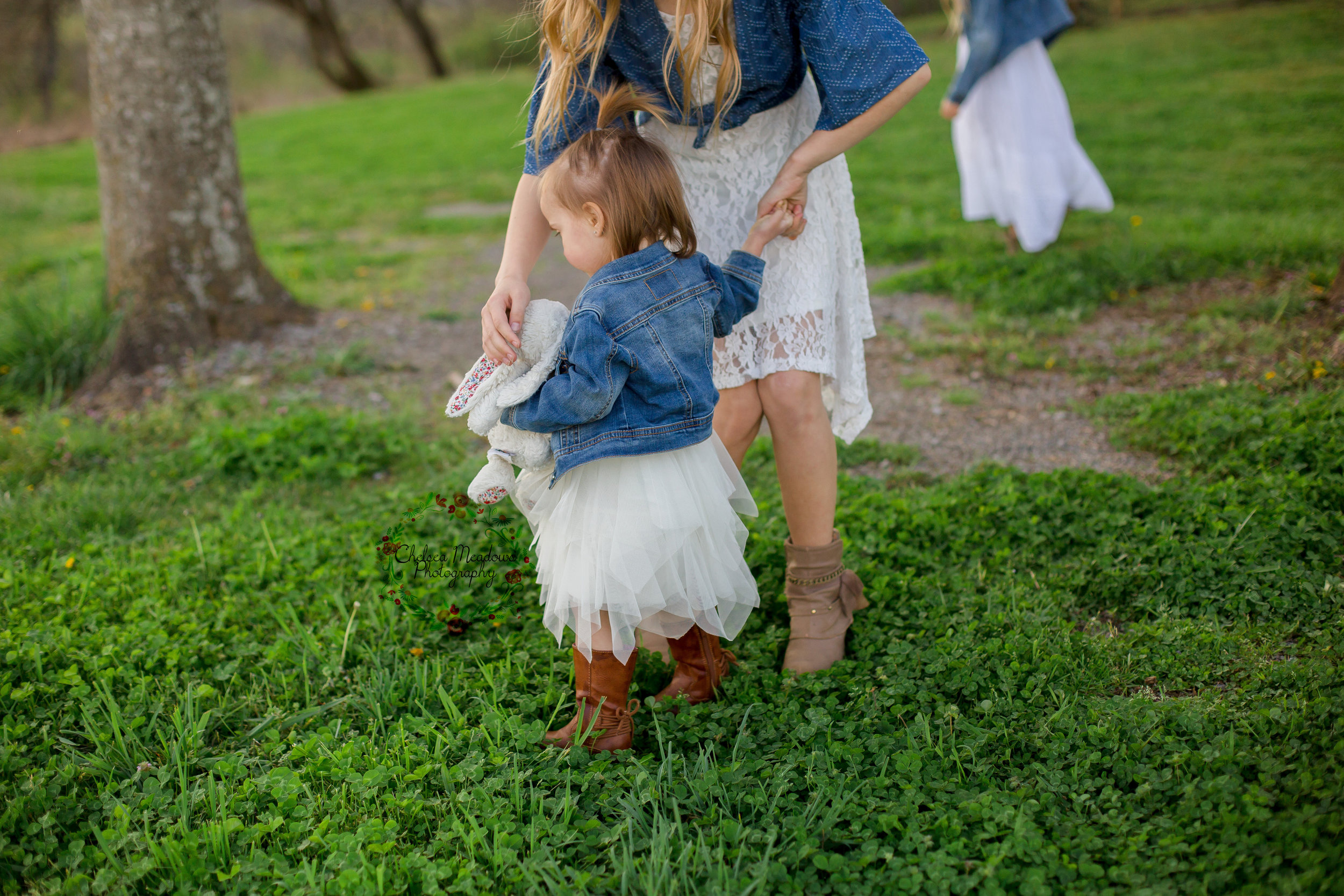 Gann Maternity Session - Nashville Maternity Photographer - Chelsea Meadows Photography (35).jpg