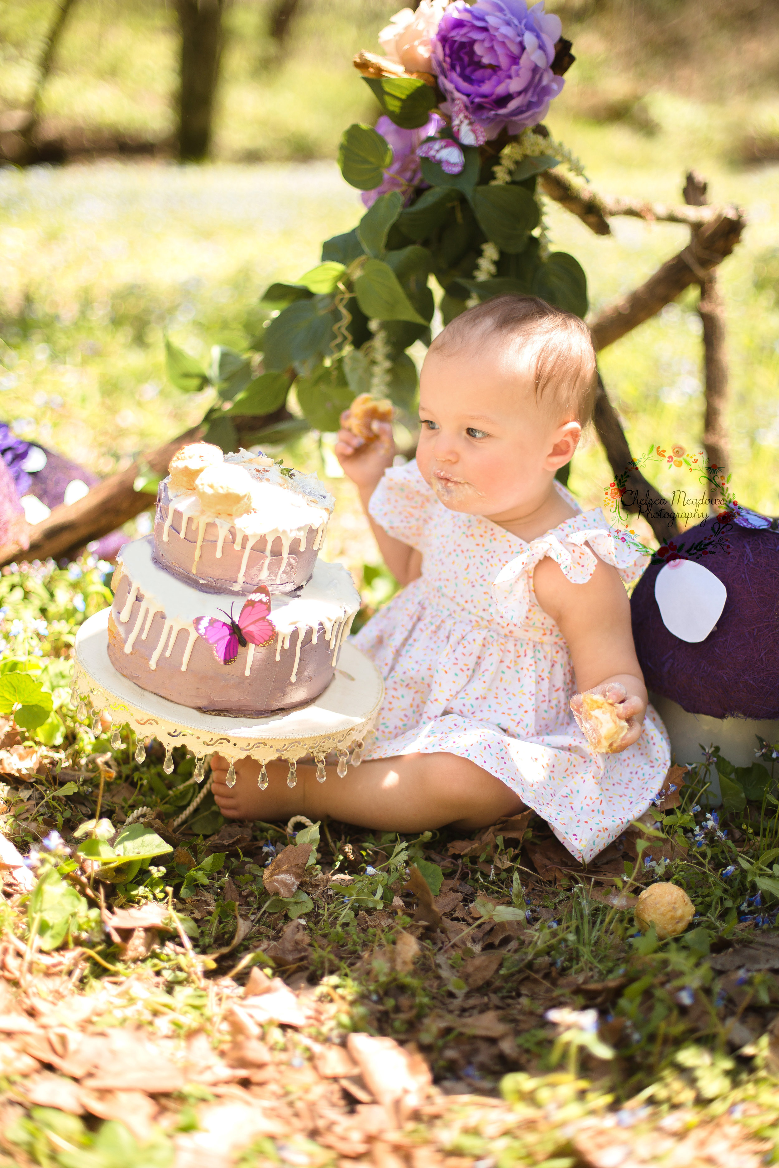 Ivy Cake Smash - Nashville Family Photographer - Chelsea Meadows Photography (38).jpg