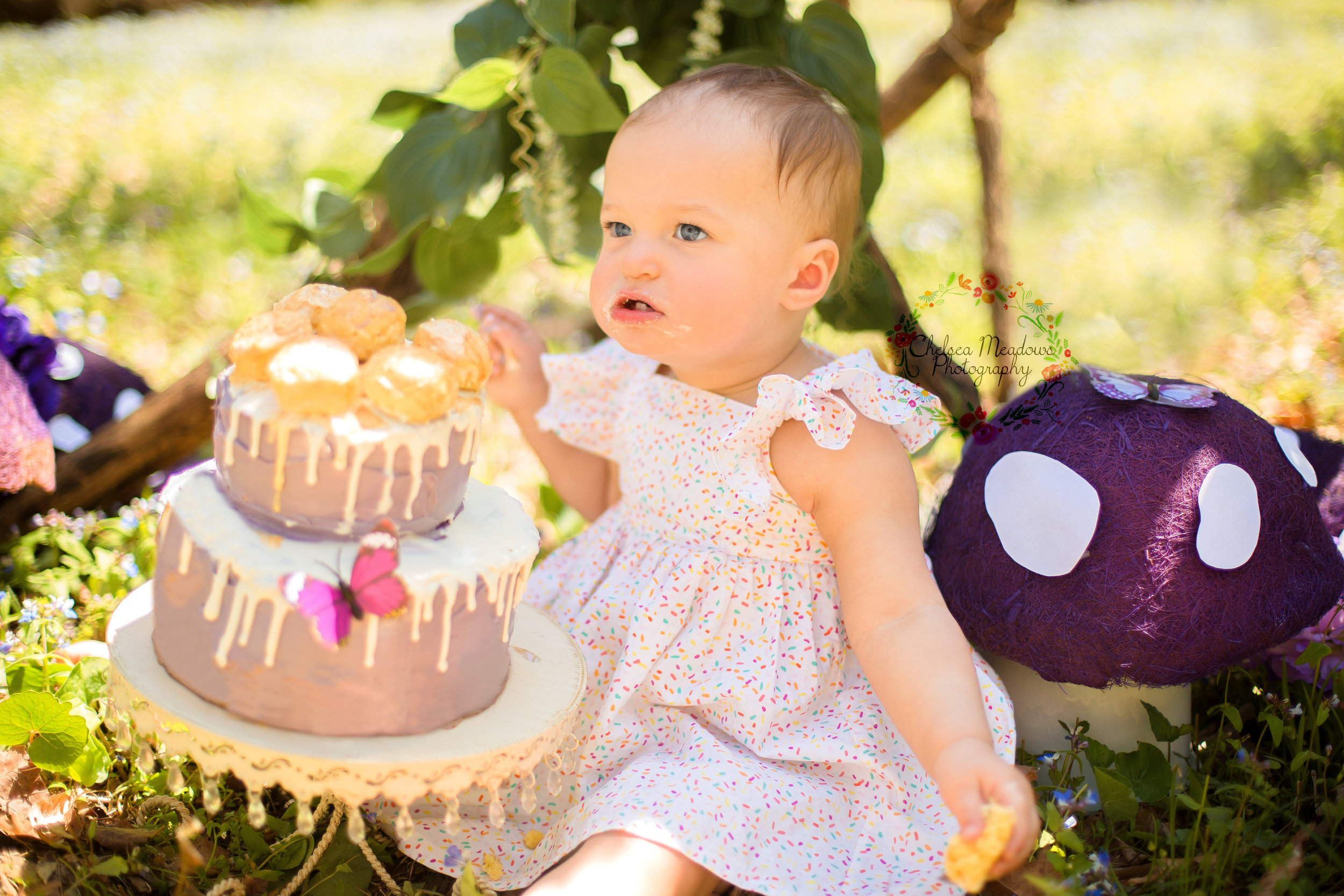 Ivy Cake Smash - Nashville Family Photographer - Chelsea Meadows Photography (12).jpg