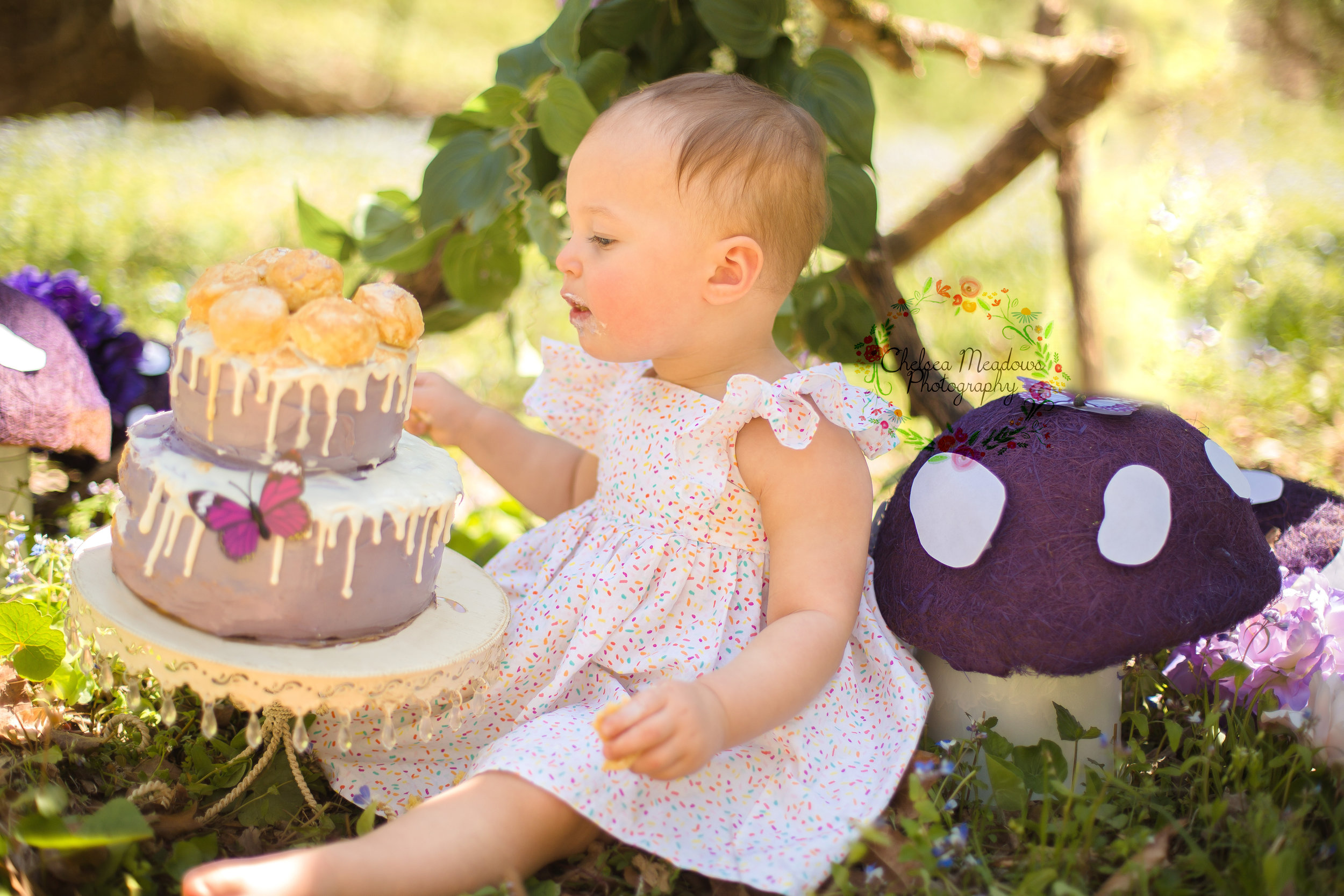 Ivy Cake Smash - Nashville Family Photographer - Chelsea Meadows Photography (88).jpg