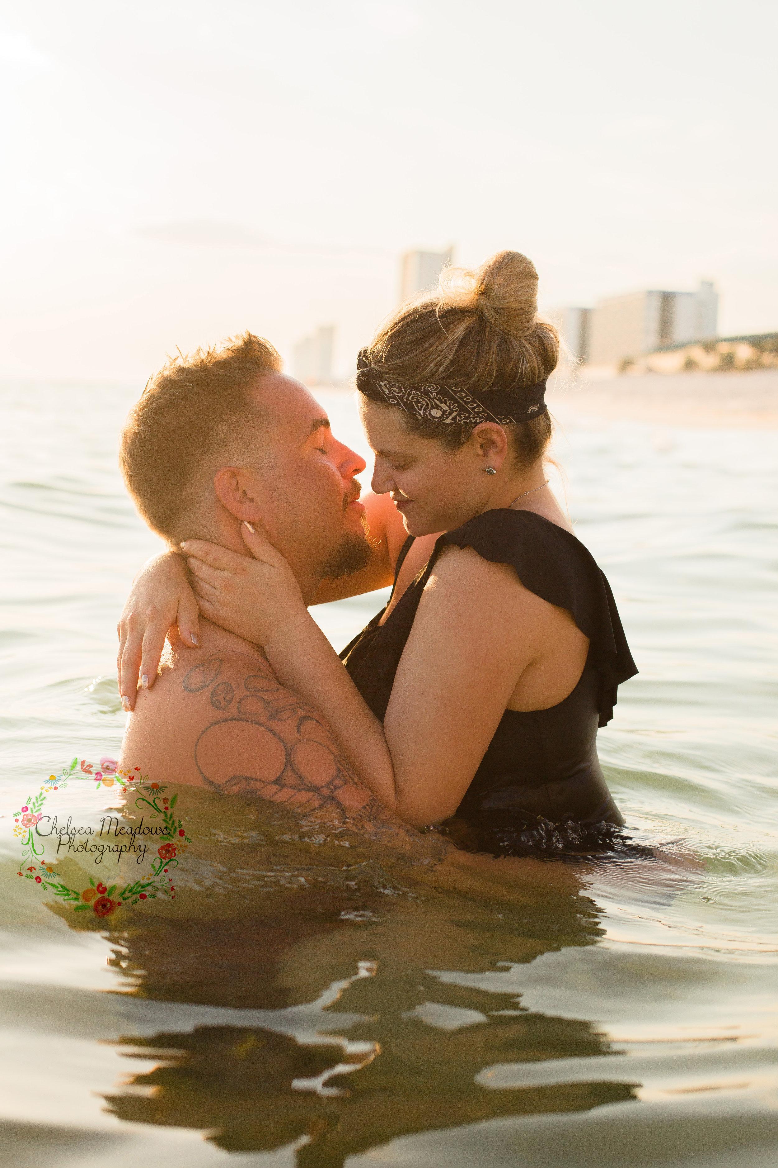 Nicole & Drew Beach Maternity - Nashville Maternity Photography - Chelsea Meadows Photography (3)_edited-1.jpg