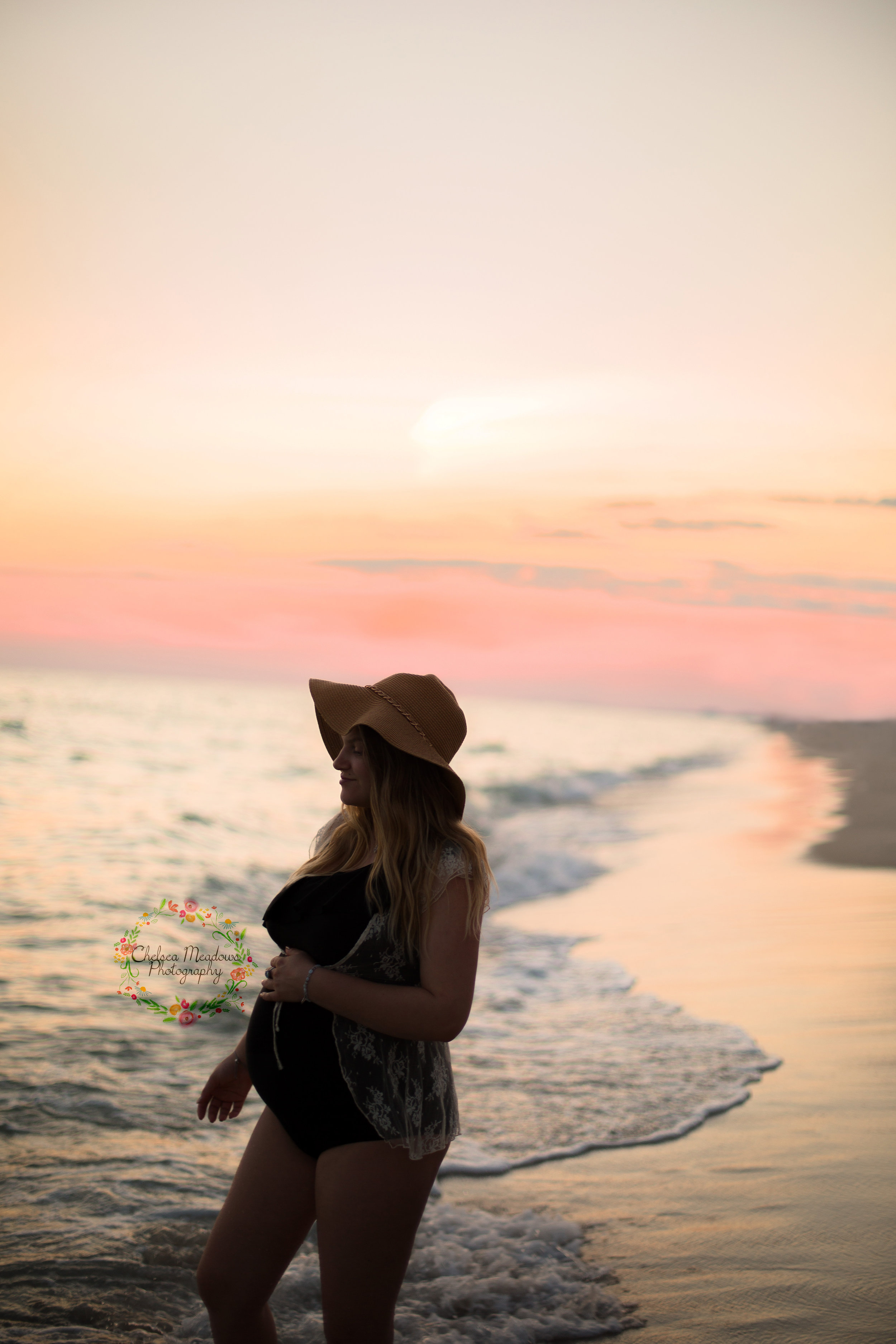 Nicole & Drew Beach Maternity - Nashville Maternity Photography - Chelsea Meadows Photography (19)_edited-1.jpg