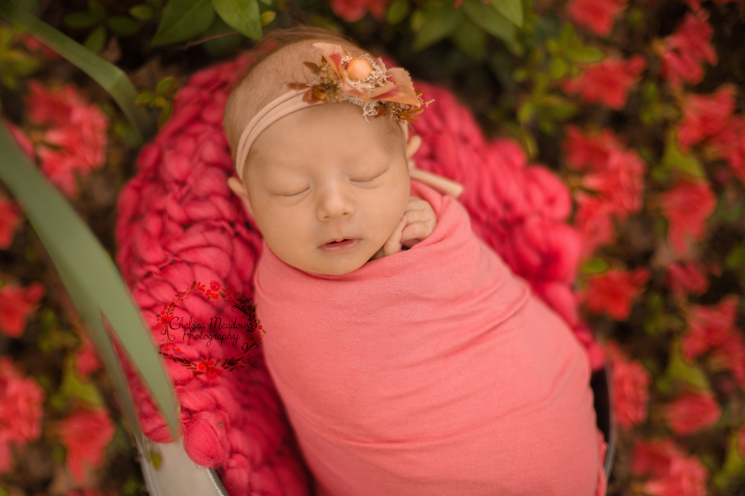 Evvie Newborn Photos - Nashville Newborn Photographer - Chelsea Meadows Photography59.jpg
