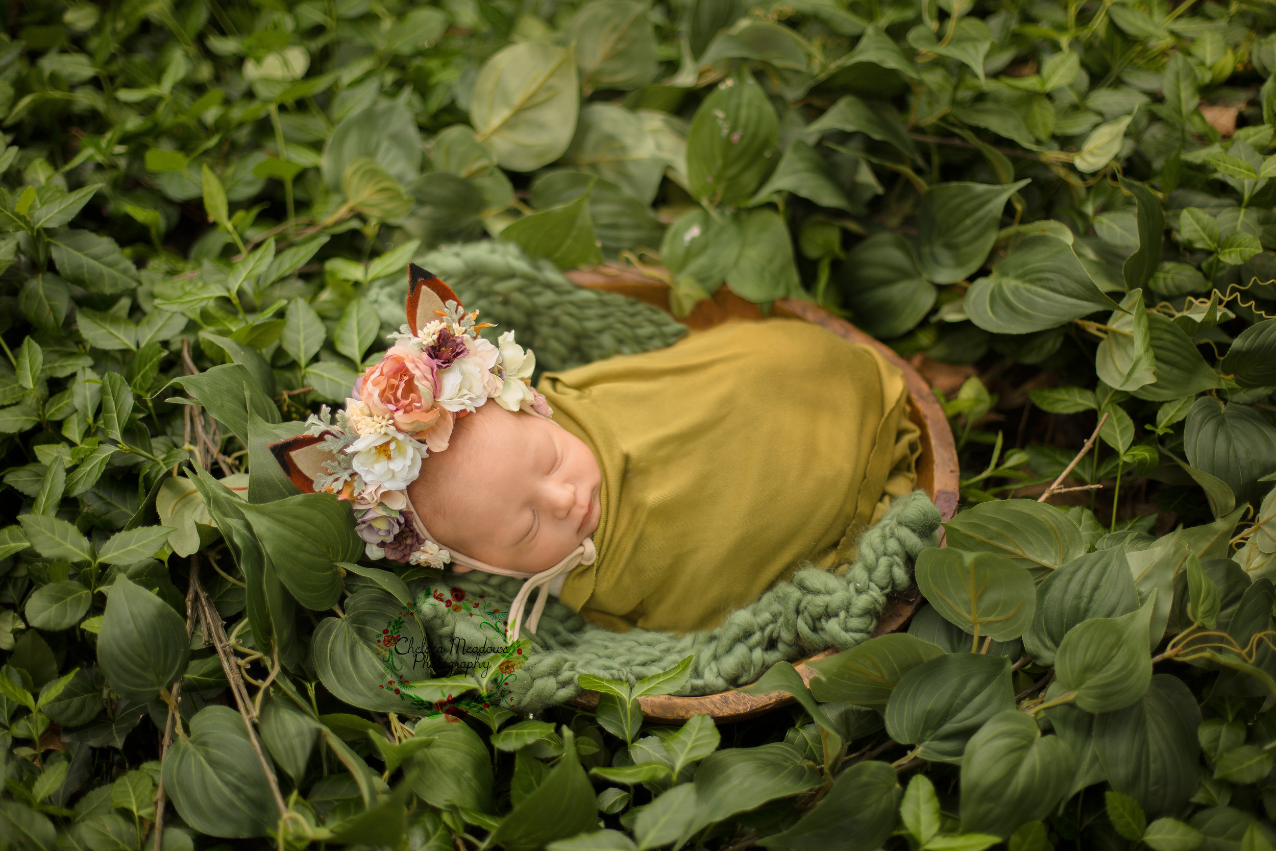 Evvie Newborn Photos - Nashville Newborn Photographer - Chelsea Meadows Photography80.jpg