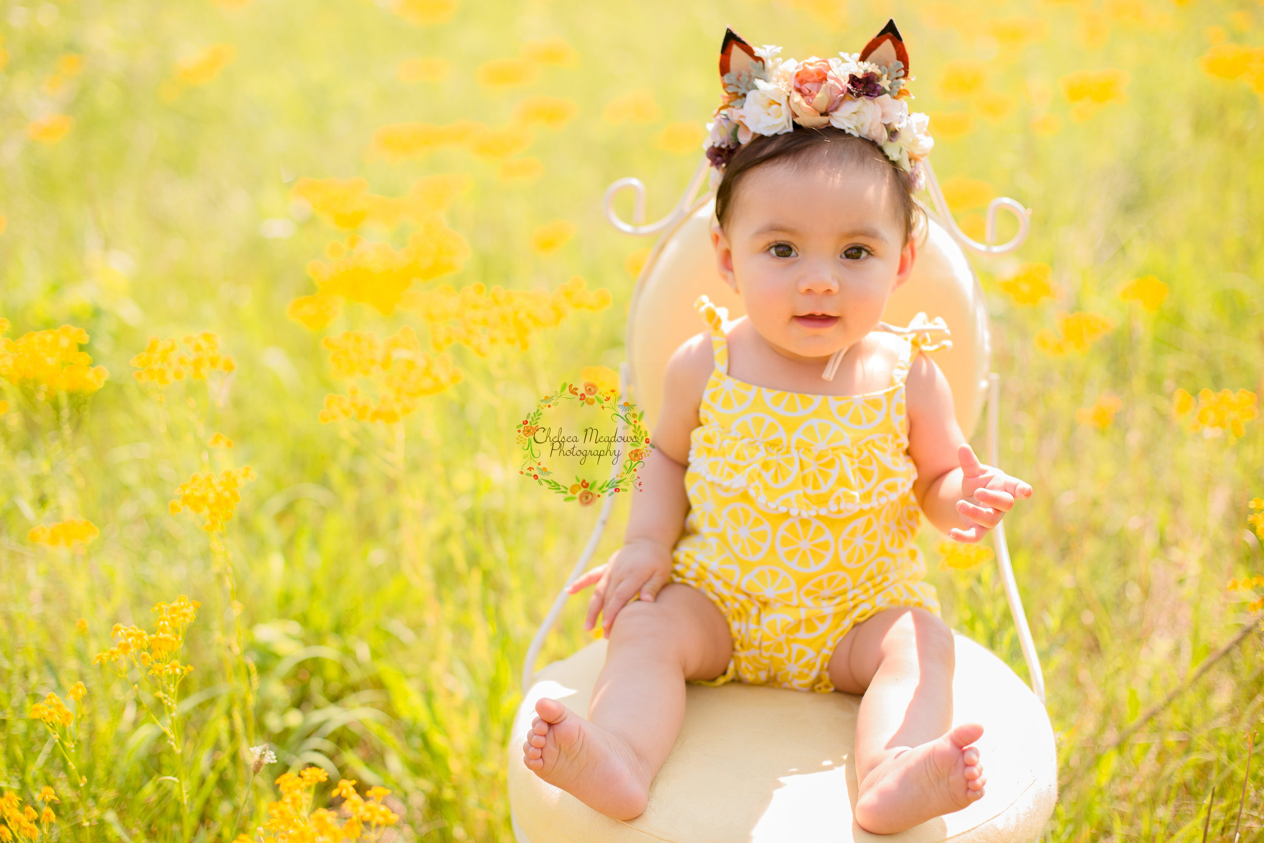 Camryn 6 Month Session - Nashville Family Photographer - Chelsea Meadows Photography (4)_edited-1.jpg