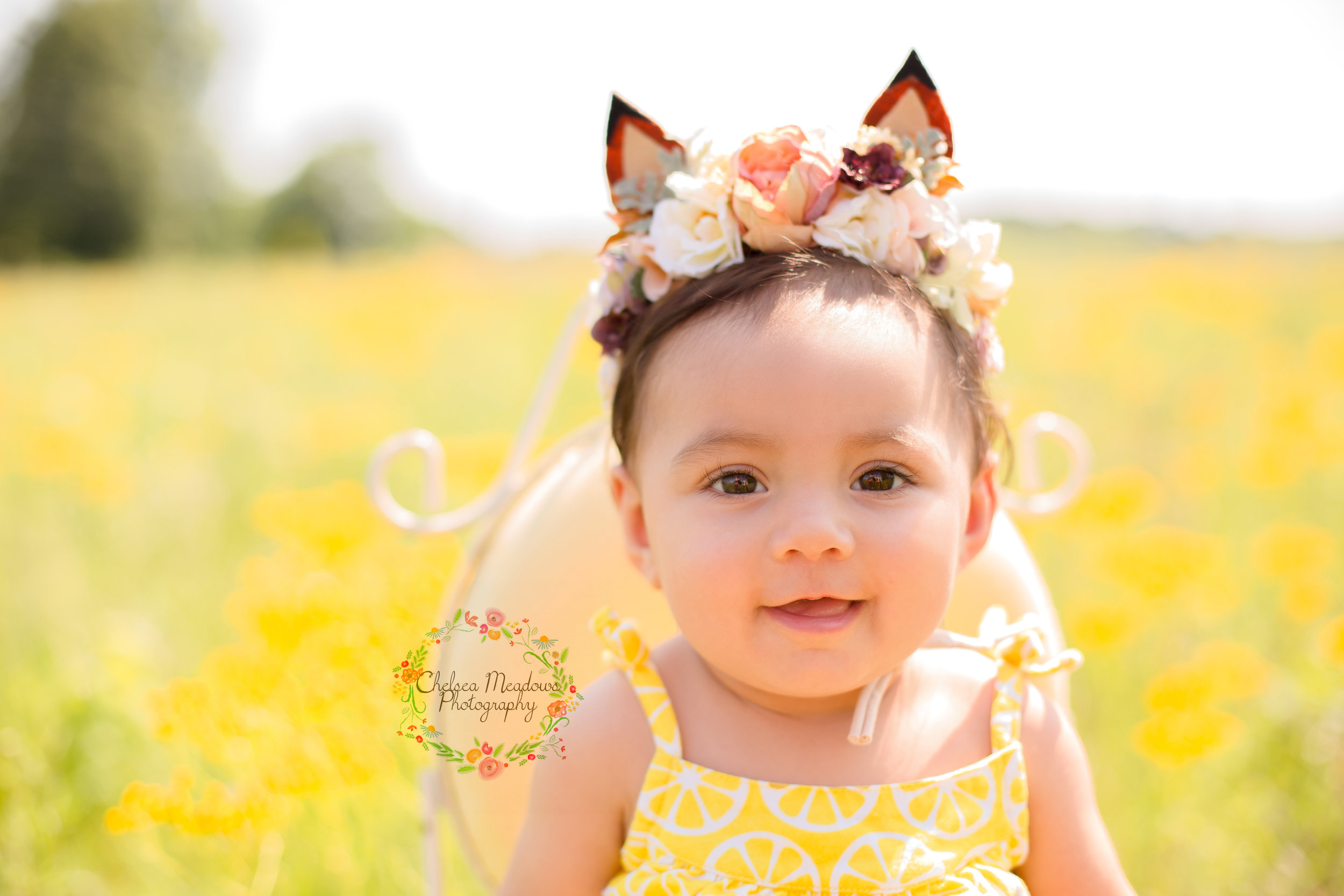 Camryn 6 Month Session - Nashville Family Photographer - Chelsea Meadows Photography (3)_edited-1.jpg