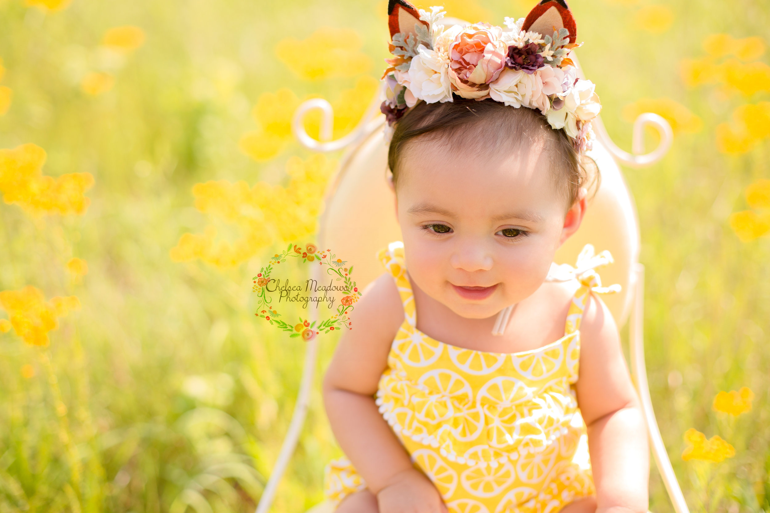 Camryn 6 Month Session - Nashville Family Photographer - Chelsea Meadows Photography (7)_edited-1.jpg