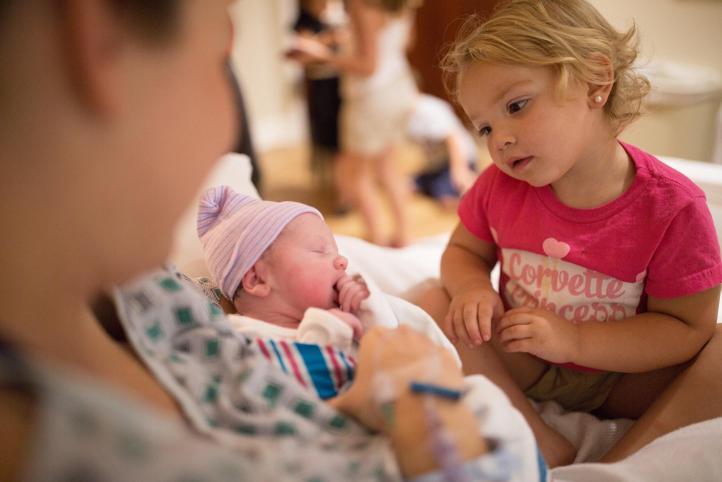 DeWolf family - Birth - Chelsea Meadows Photography (7).jpg